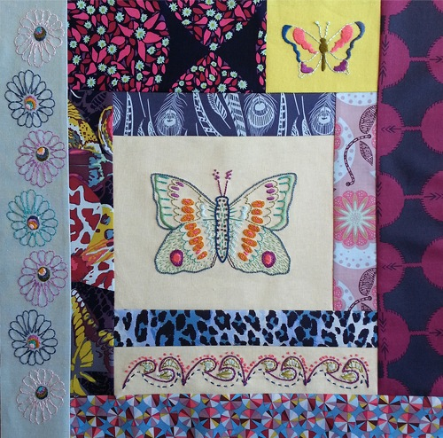 AMH embroidery 2.jpg