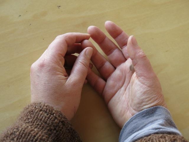 Hands 2:16 a.jpg