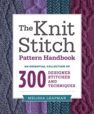KnitStitch Book.jpg