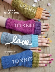 Learn to knit love to knit.jpg