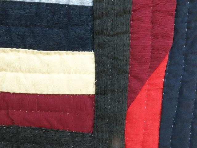 tella Mae's quilt.jpg