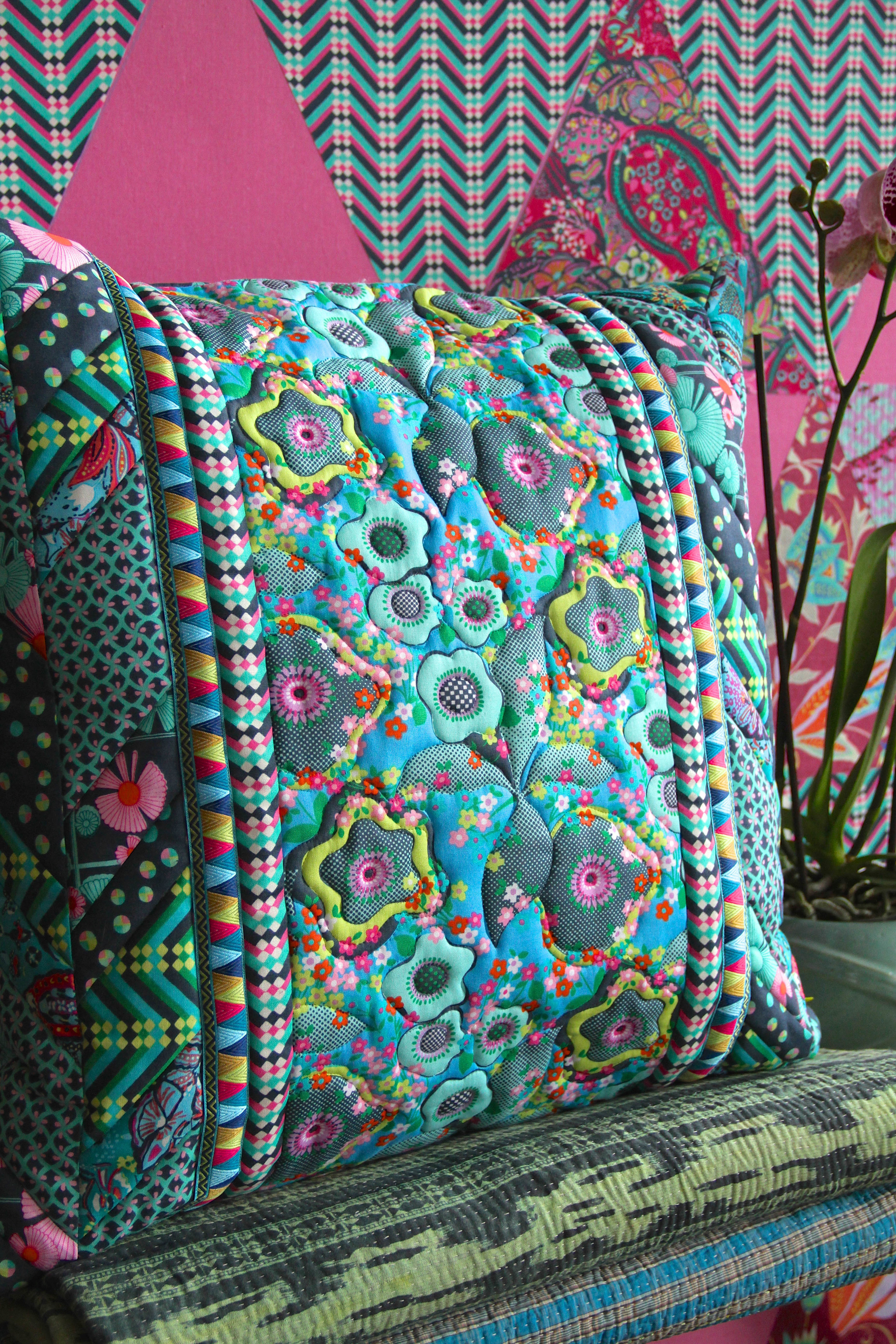 AB quilted pillow.jpg