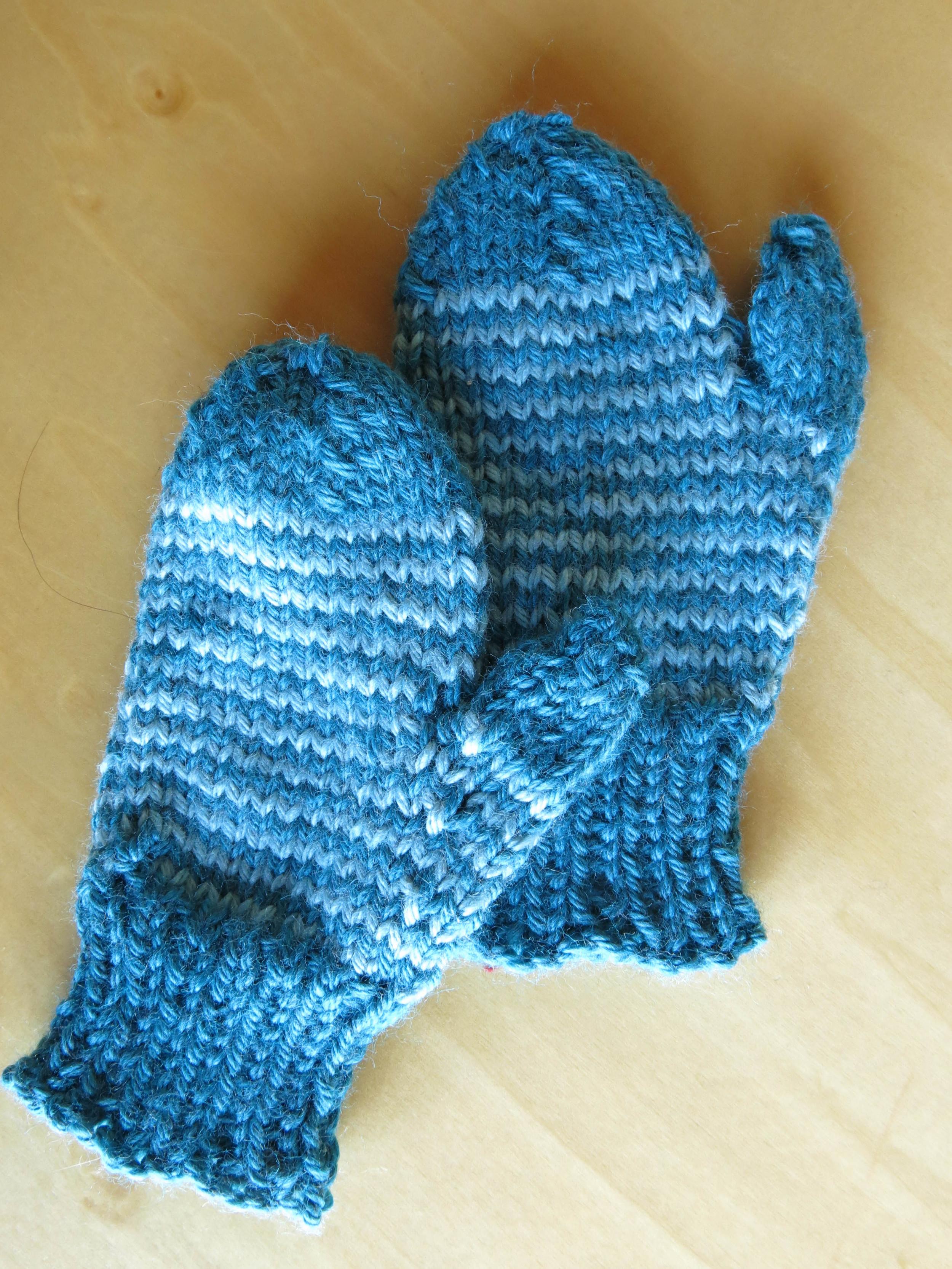 mittens (3 of 19).jpg