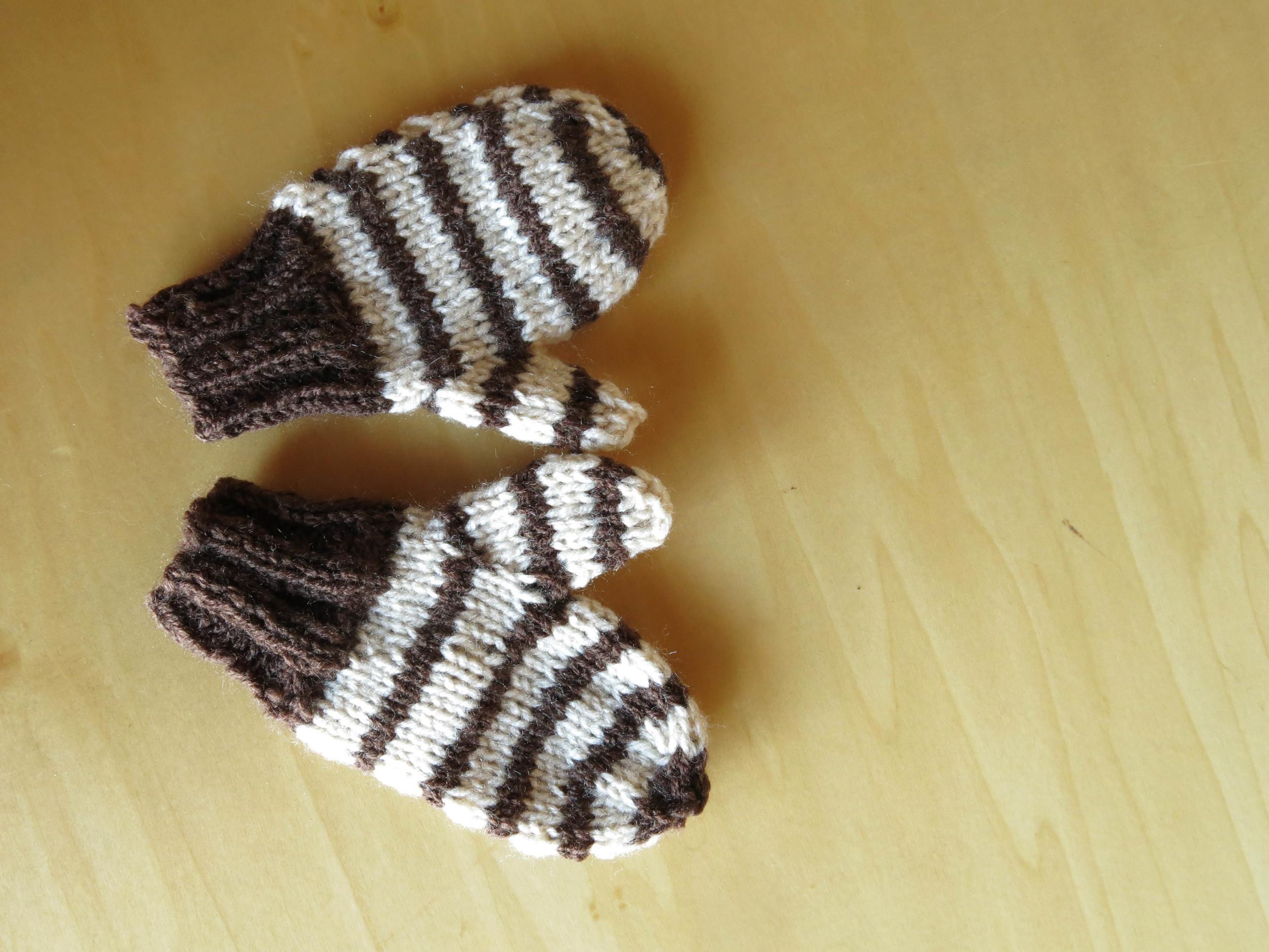 mittens (7 of 19).jpg