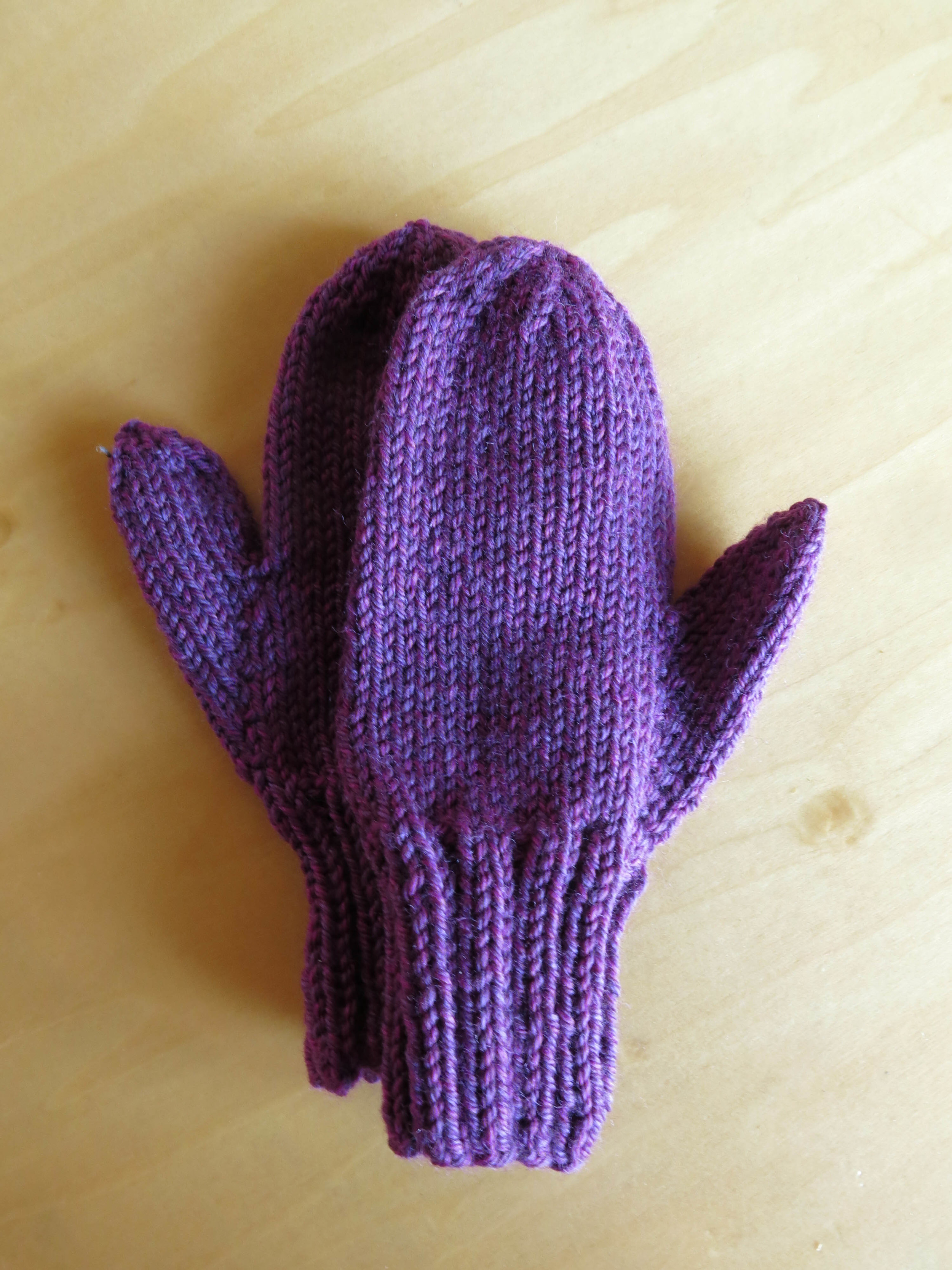 mittens (8 of 19).jpg