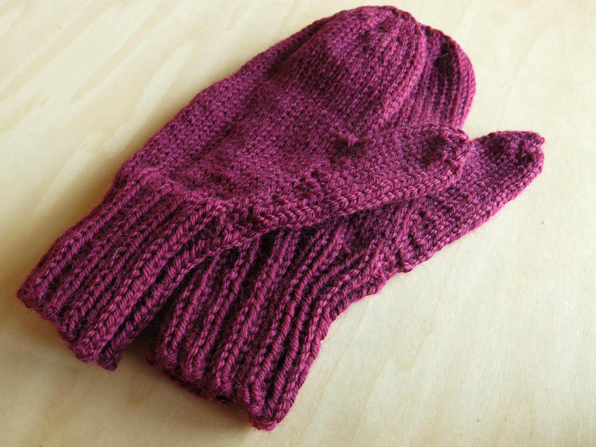 mittens (14 of 19).jpg