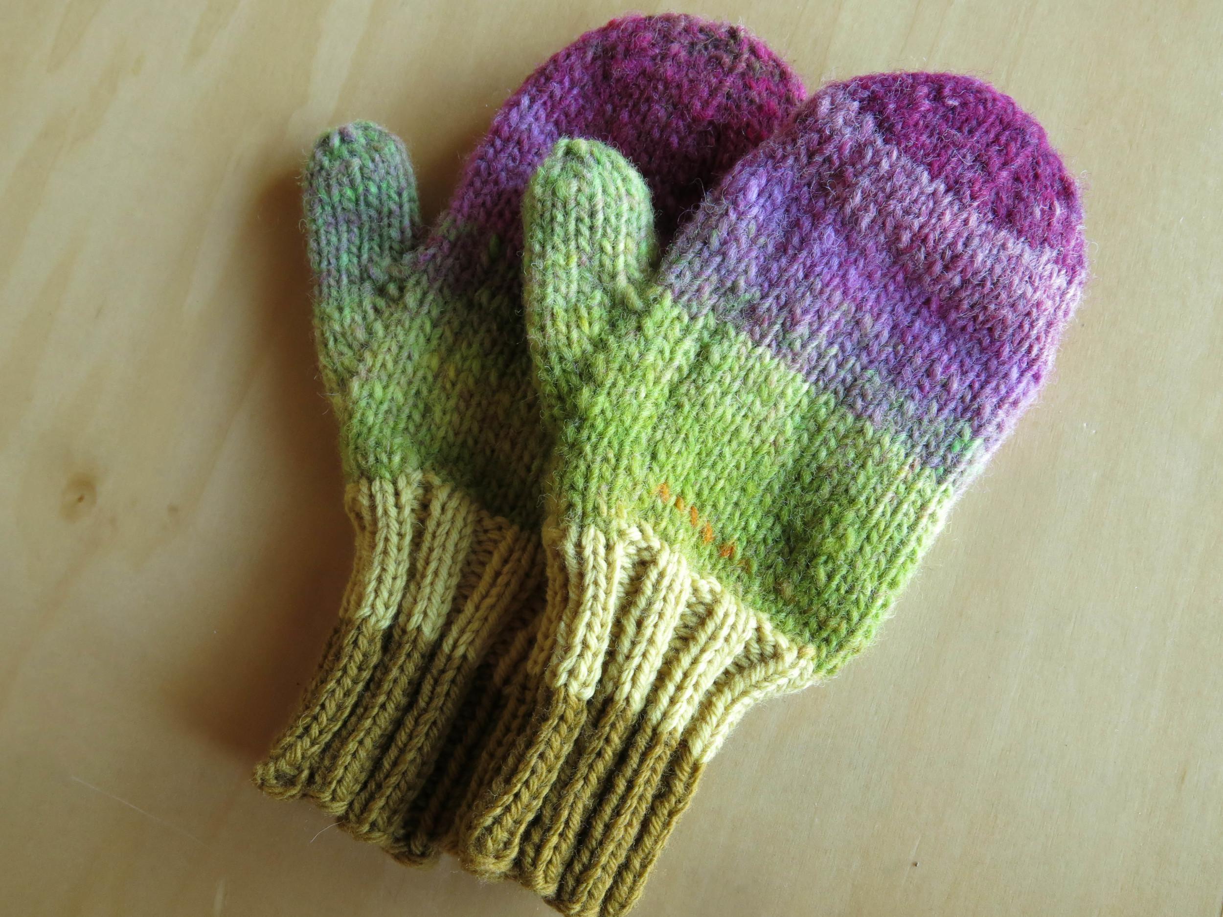 mittens (13 of 19).jpg