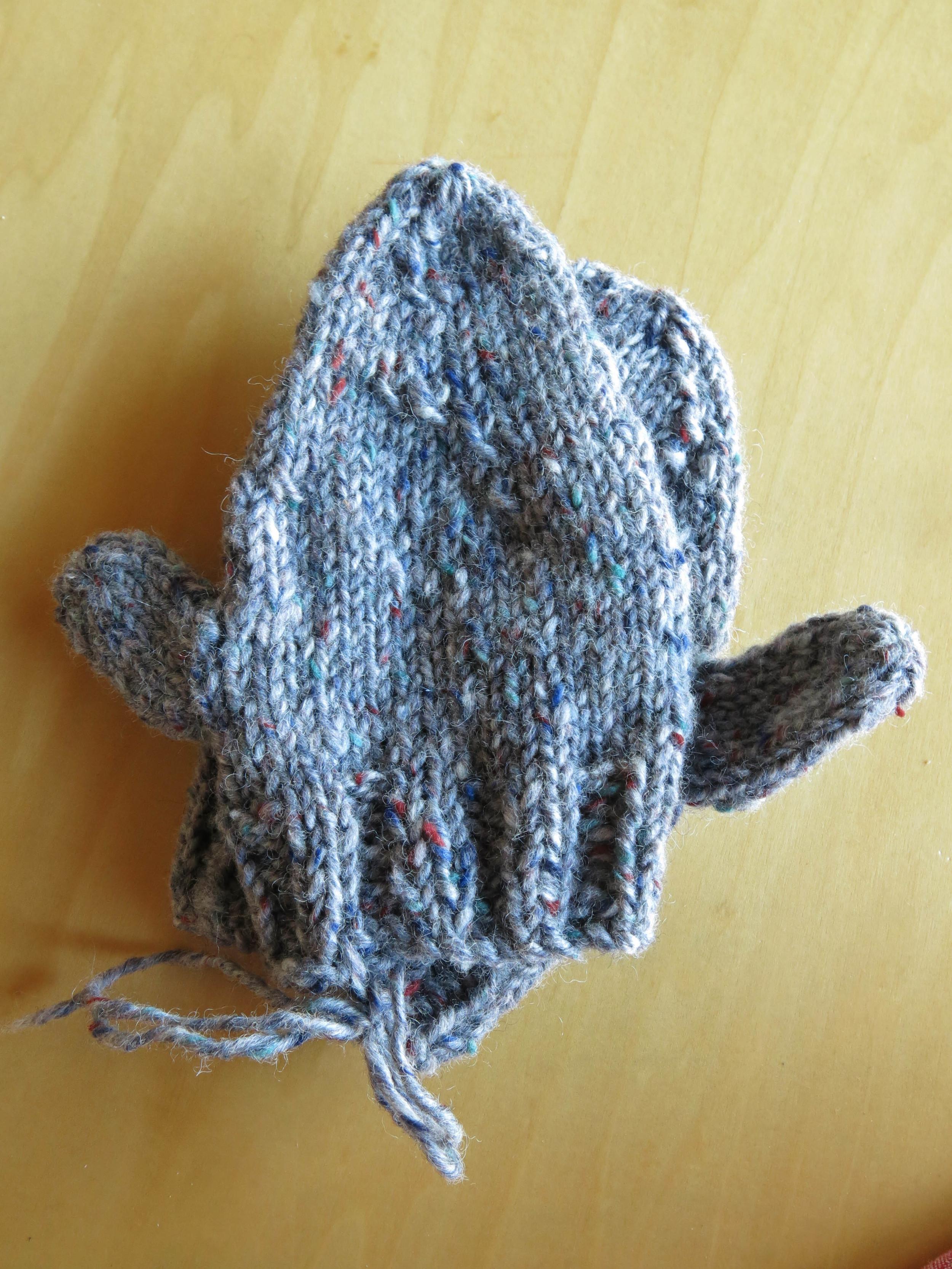 mittens (15 of 19).jpg