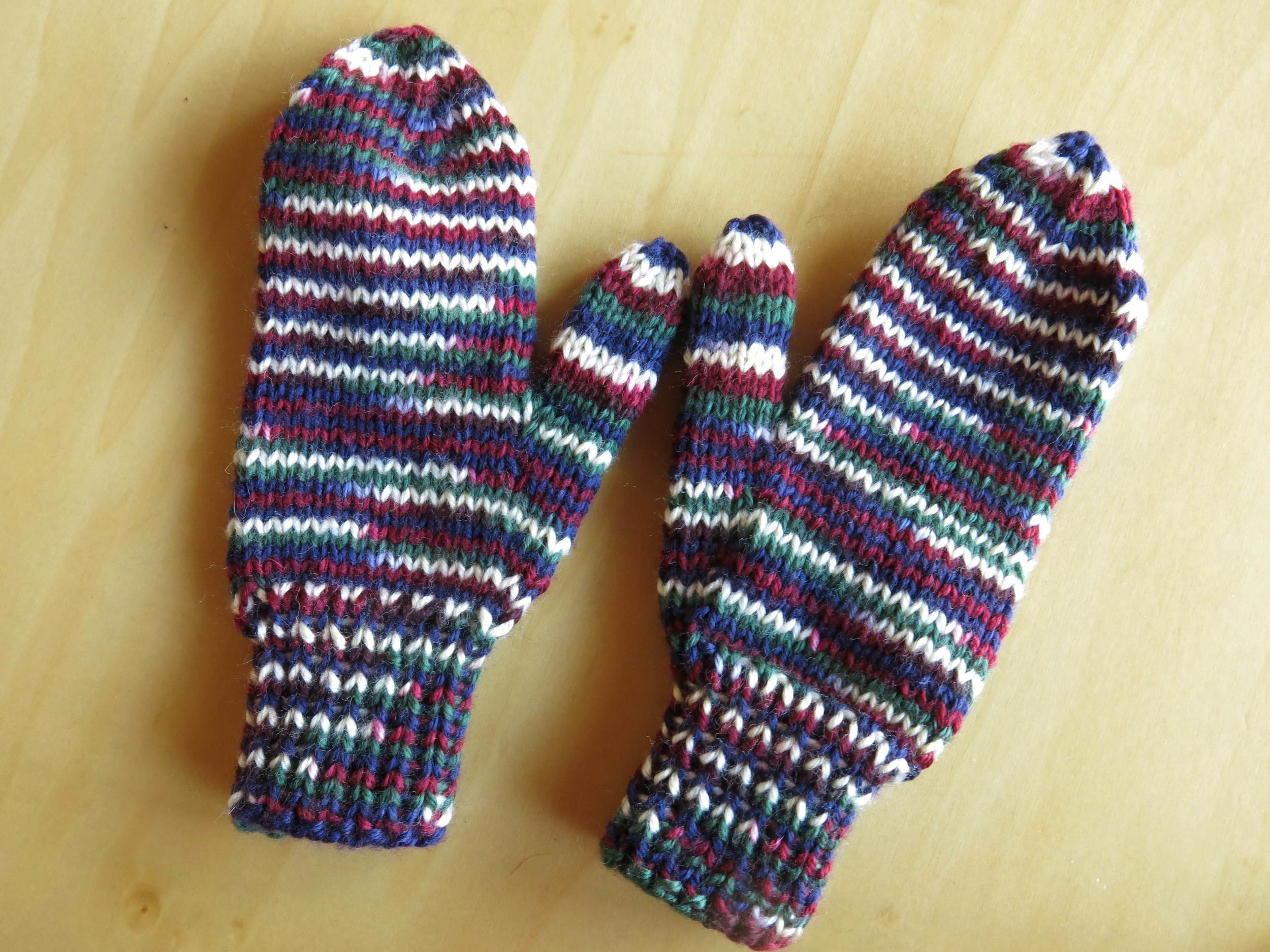 mittens (16 of 19).jpg