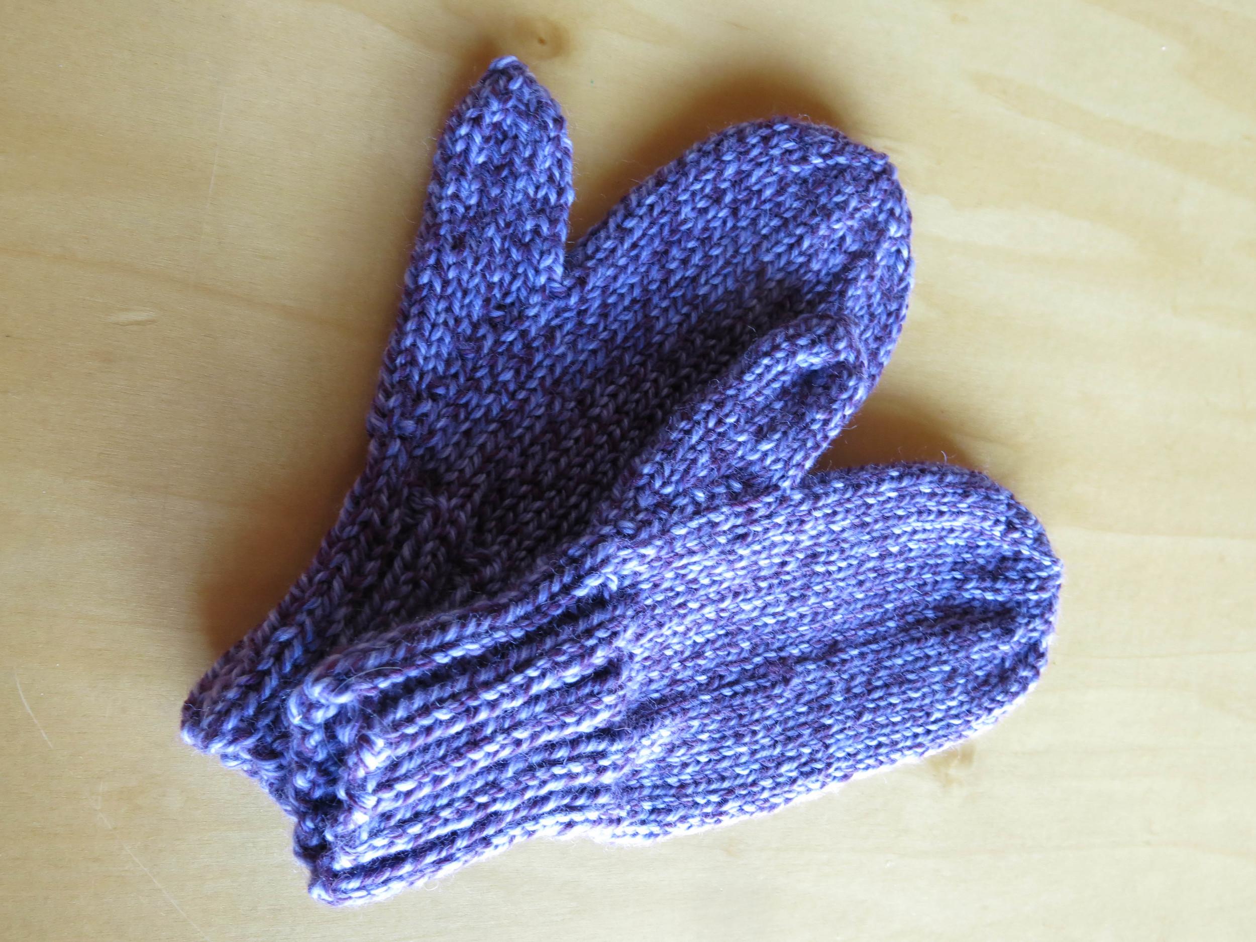 mittens (19 of 19).jpg