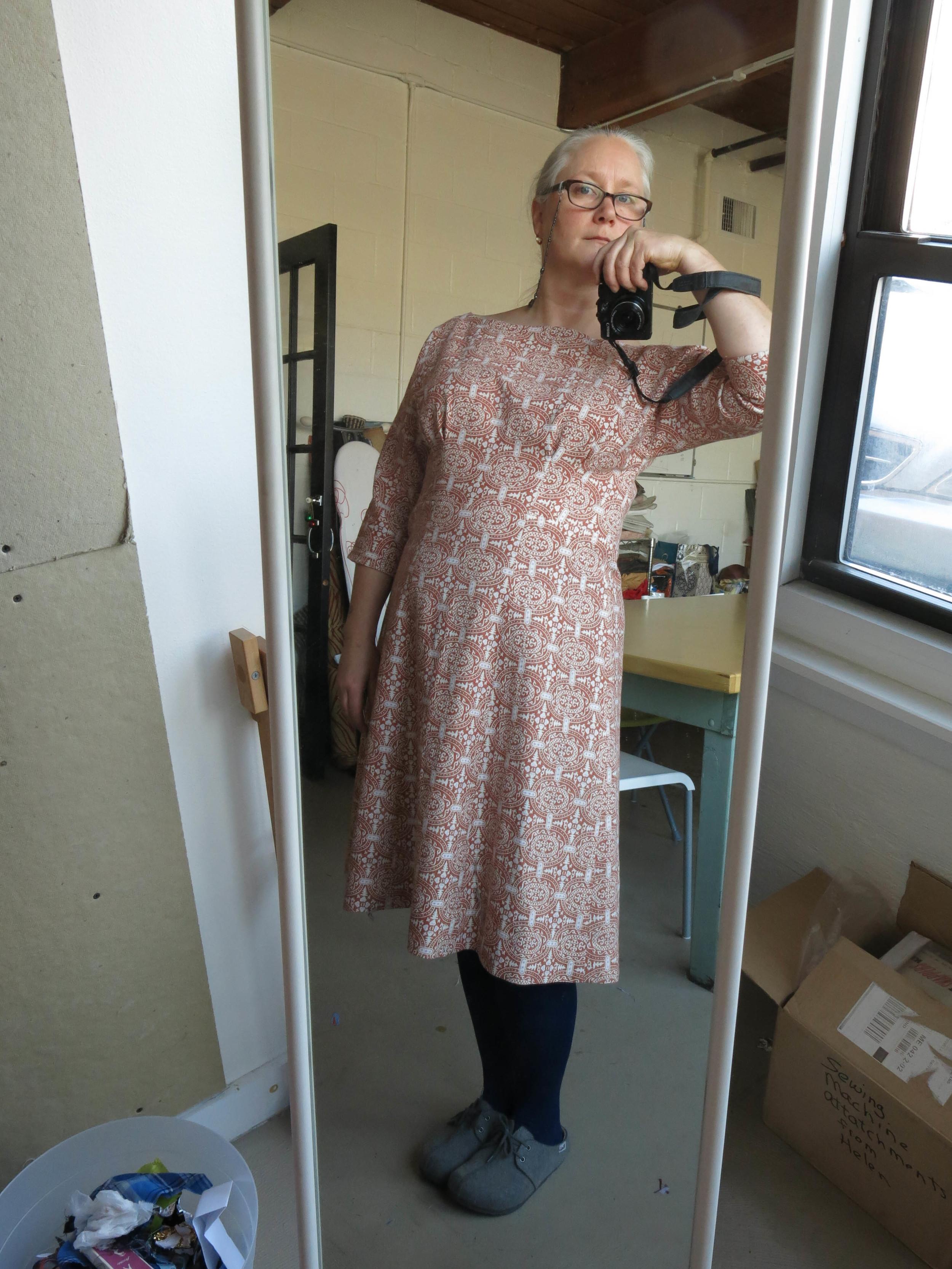 Linen Anna (1 of 2).jpg