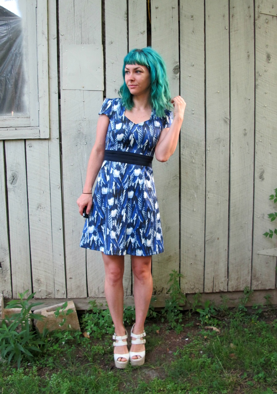 Lladybird blue dress_8575.jpg