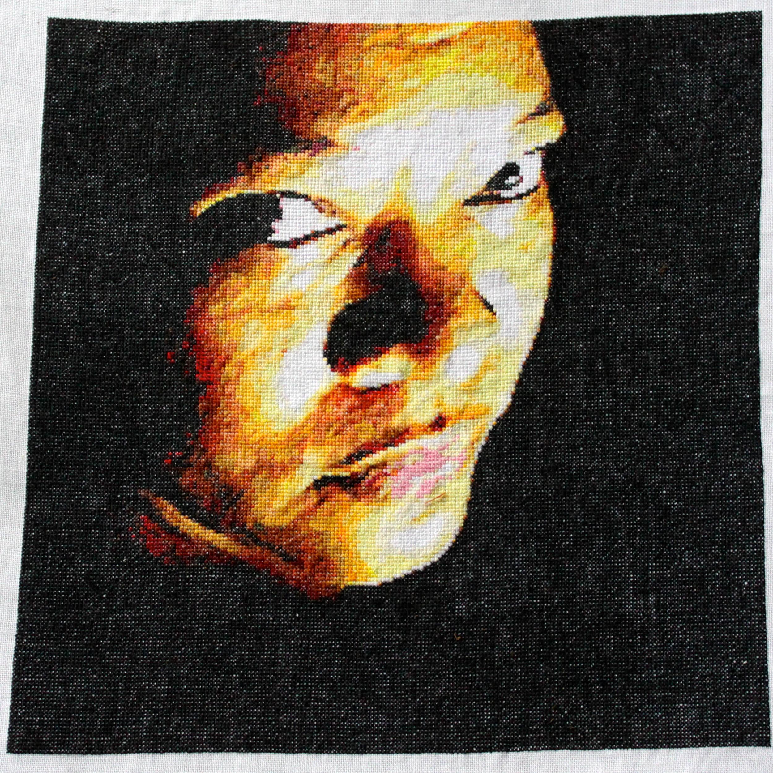 Chawne K portrait.jpg