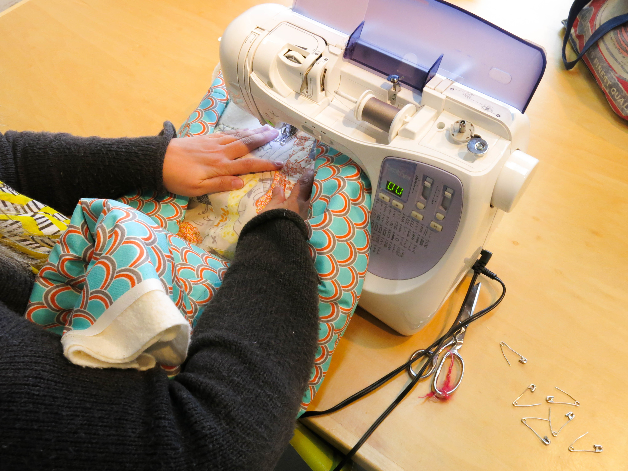 15-15-3 Sadie Stitching (1 of 1).jpg