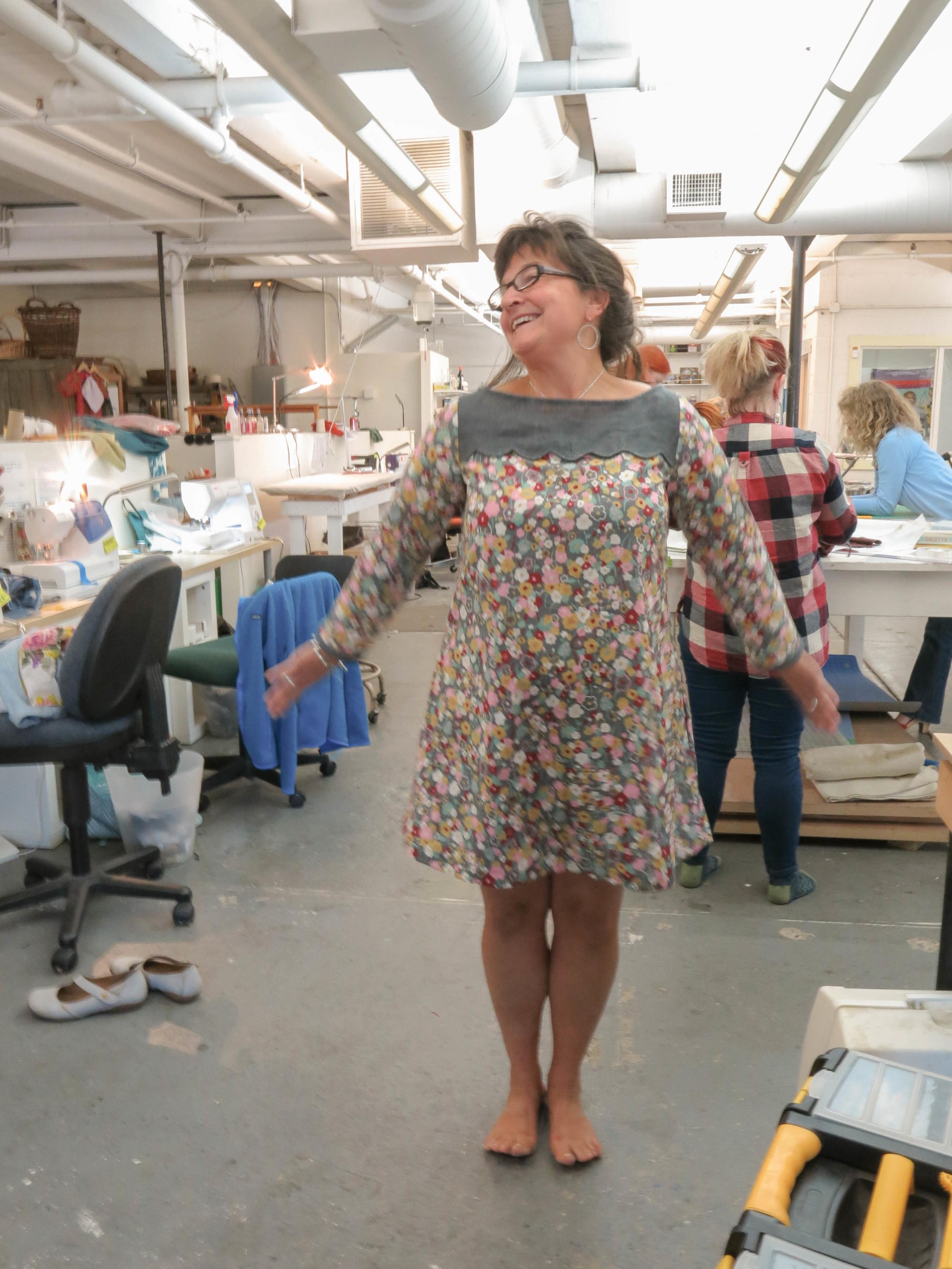 Kyra's dress (1 of 1).jpg
