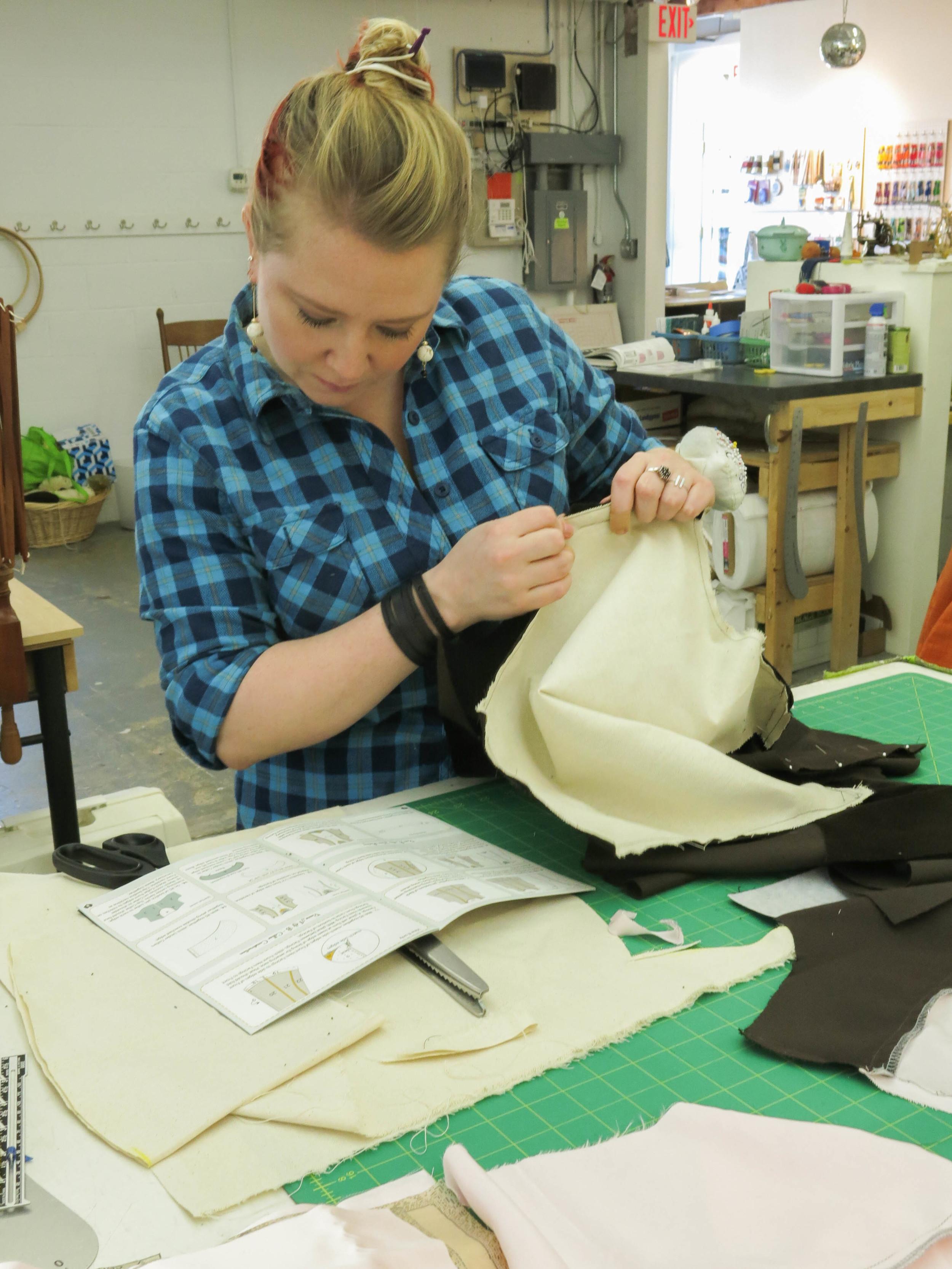 Nikki working with pattern (1 of 1).jpg