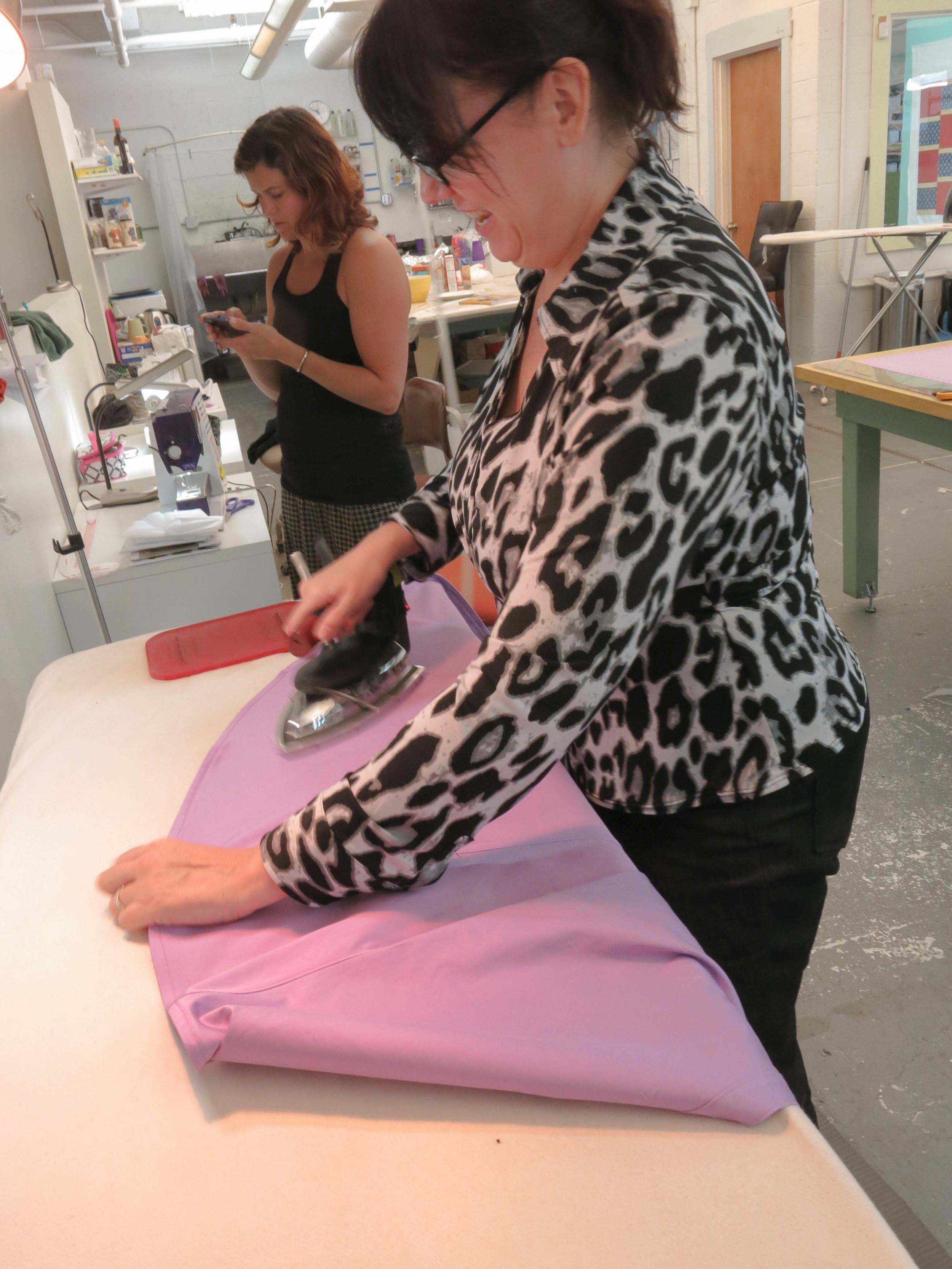Staci ironing (1 of 1).jpg