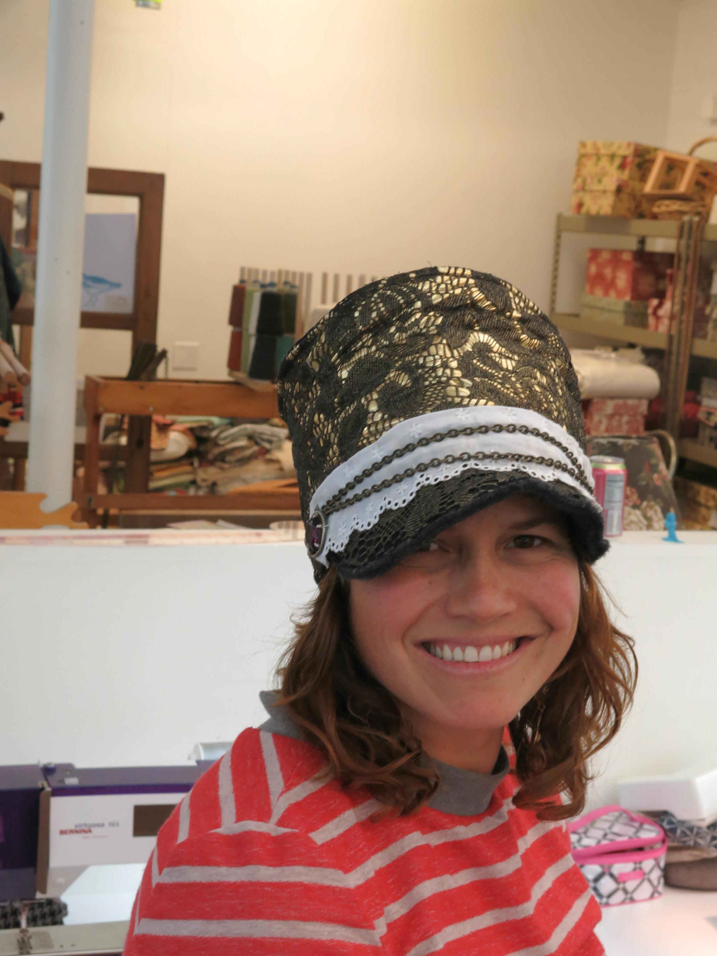 Katie's hat (1 of 1).jpg
