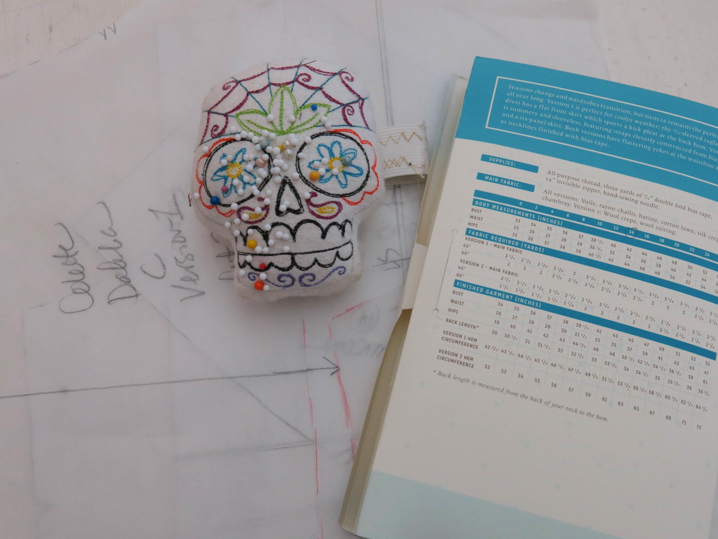 Skull pincushion colette pattern (1 of 1).jpg