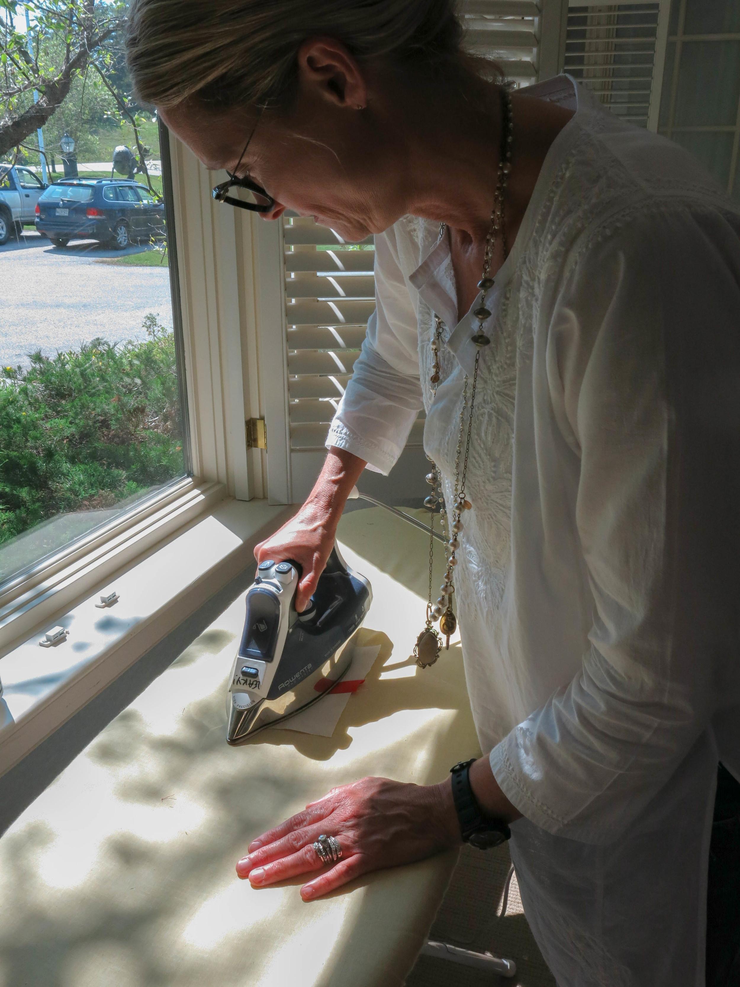Amy ironing (1 of 1).jpg