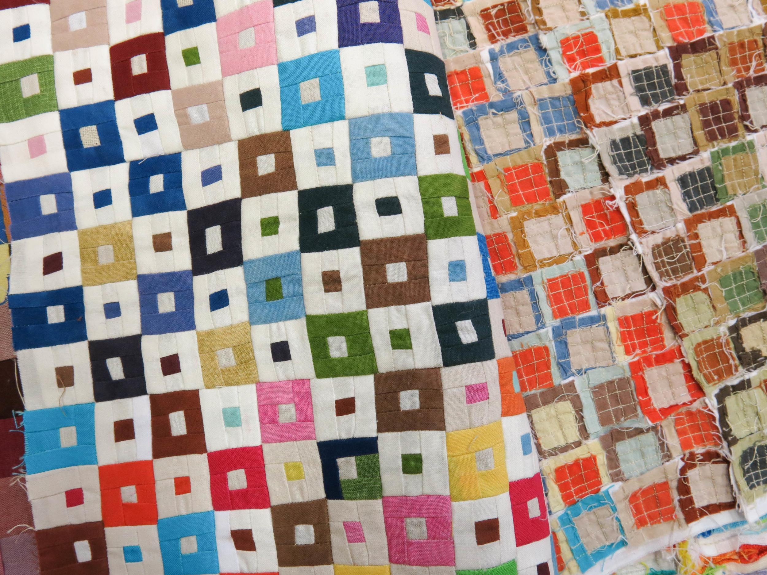 CU Chawne quilt III (1 of 1).jpg
