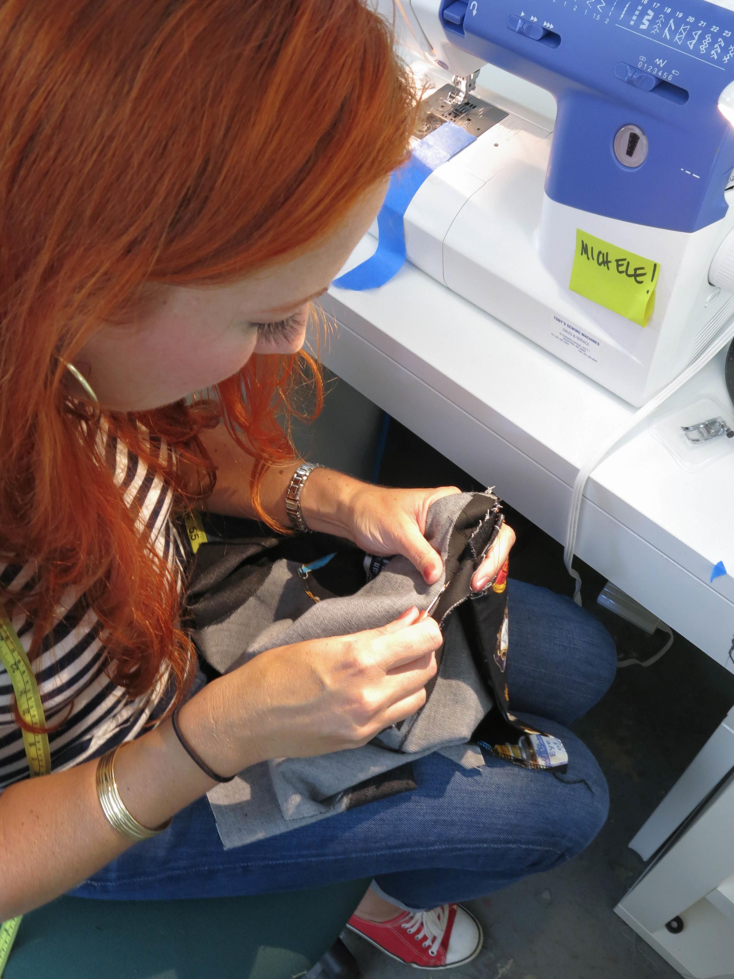 Michele zipper seam rip (1 of 1).jpg