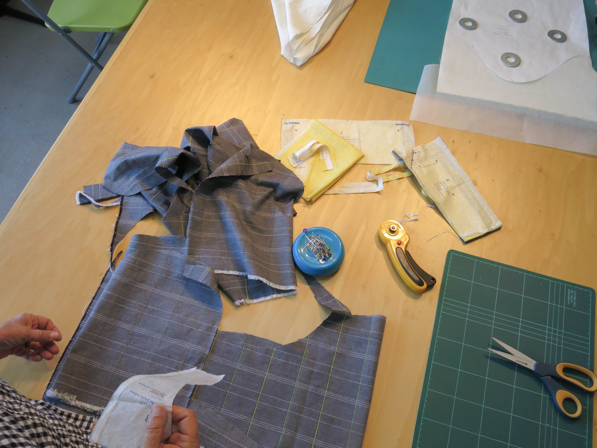 Emily's fabric cutting out (1 of 1).jpg