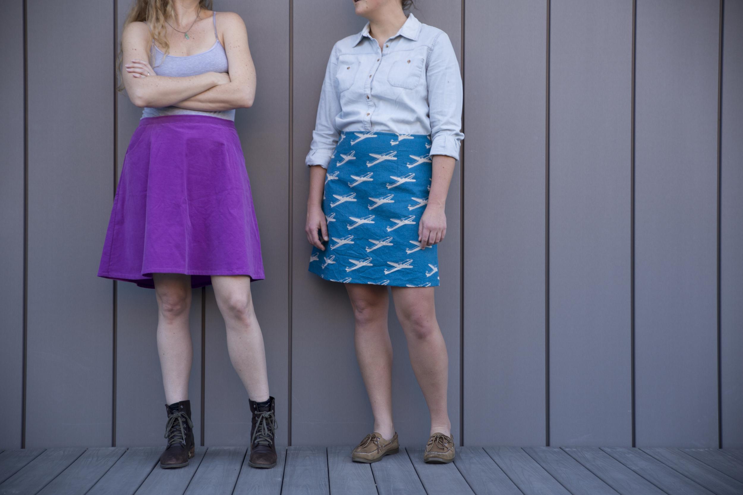 Cal-skirts 2.jpg