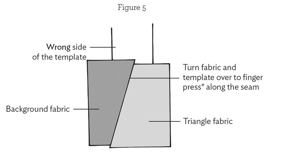 p143_Fig5.jpg