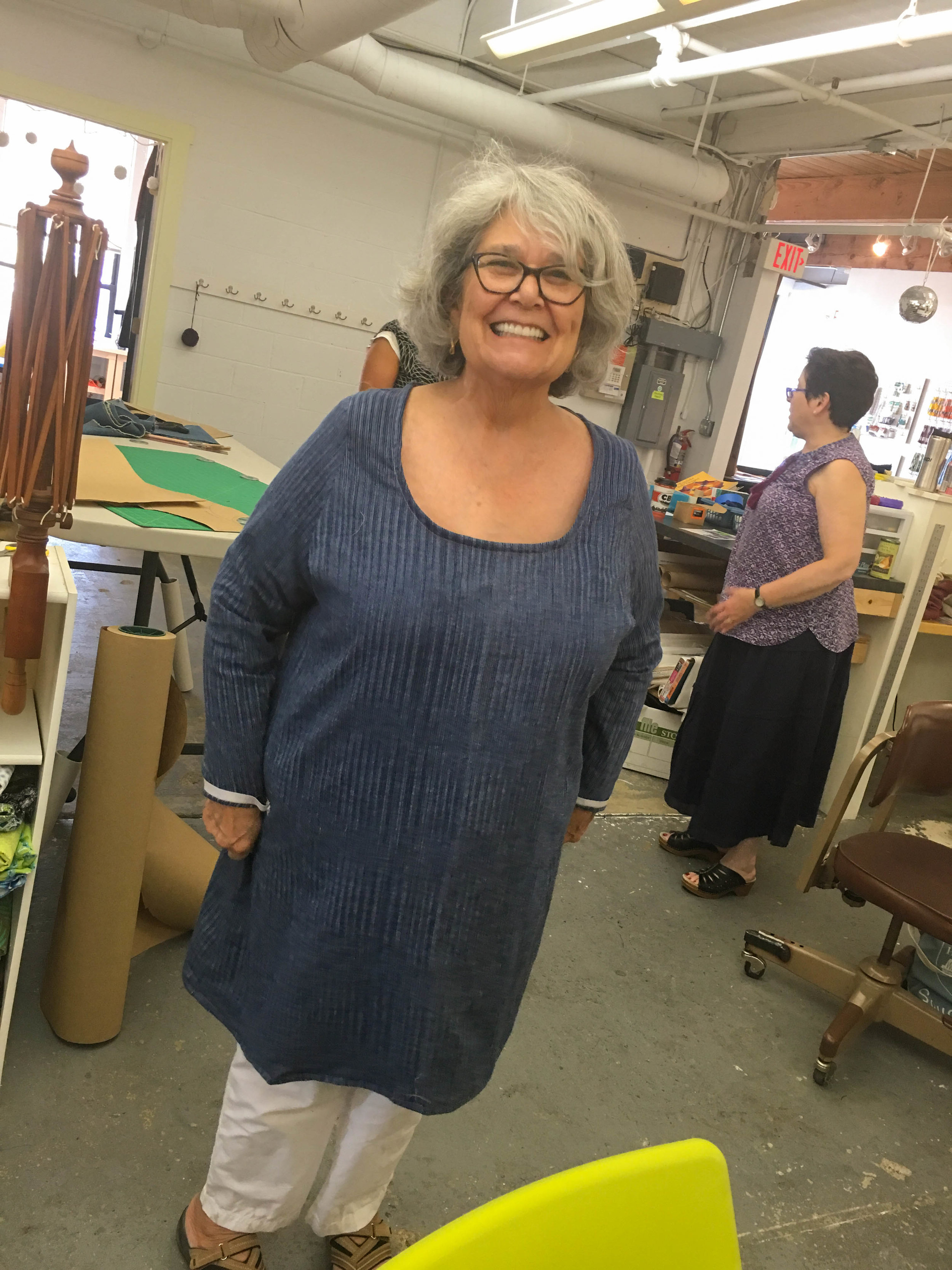 Emily smiling new dress (1 of 1).jpg