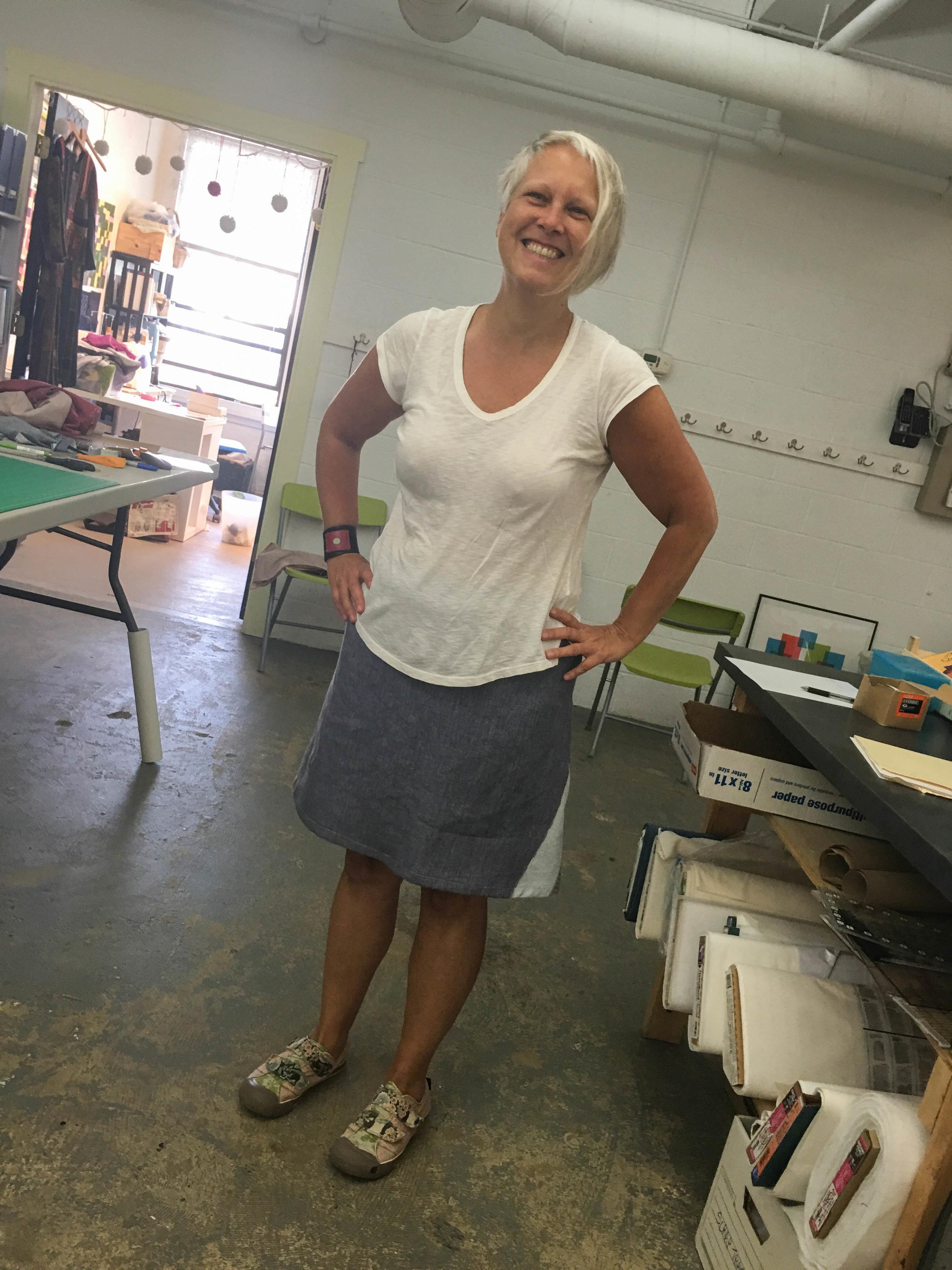 Katherine's new skirt (1 of 1).jpg