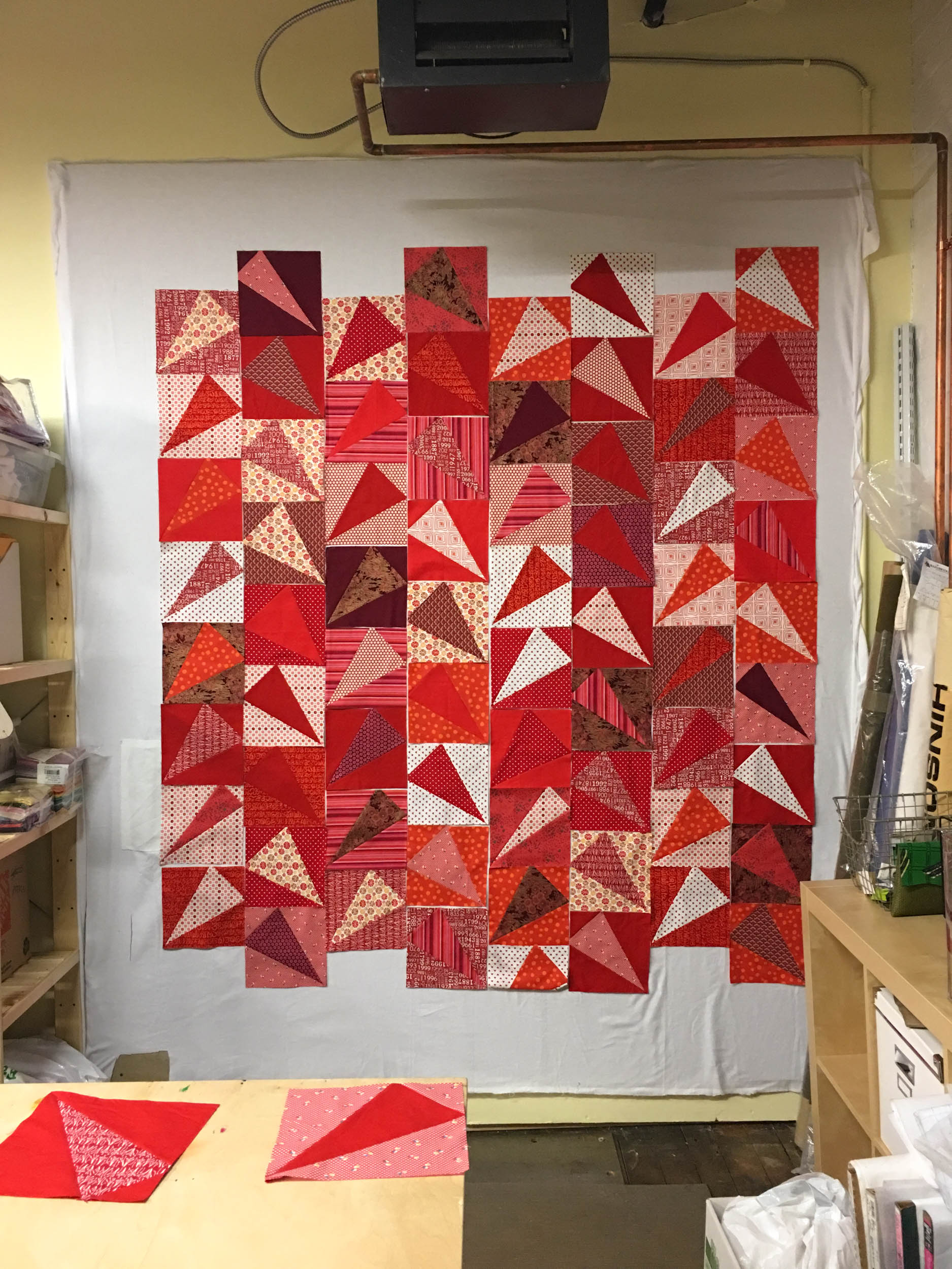Ron's quilt 1-8 EOD (1 of 1).jpg