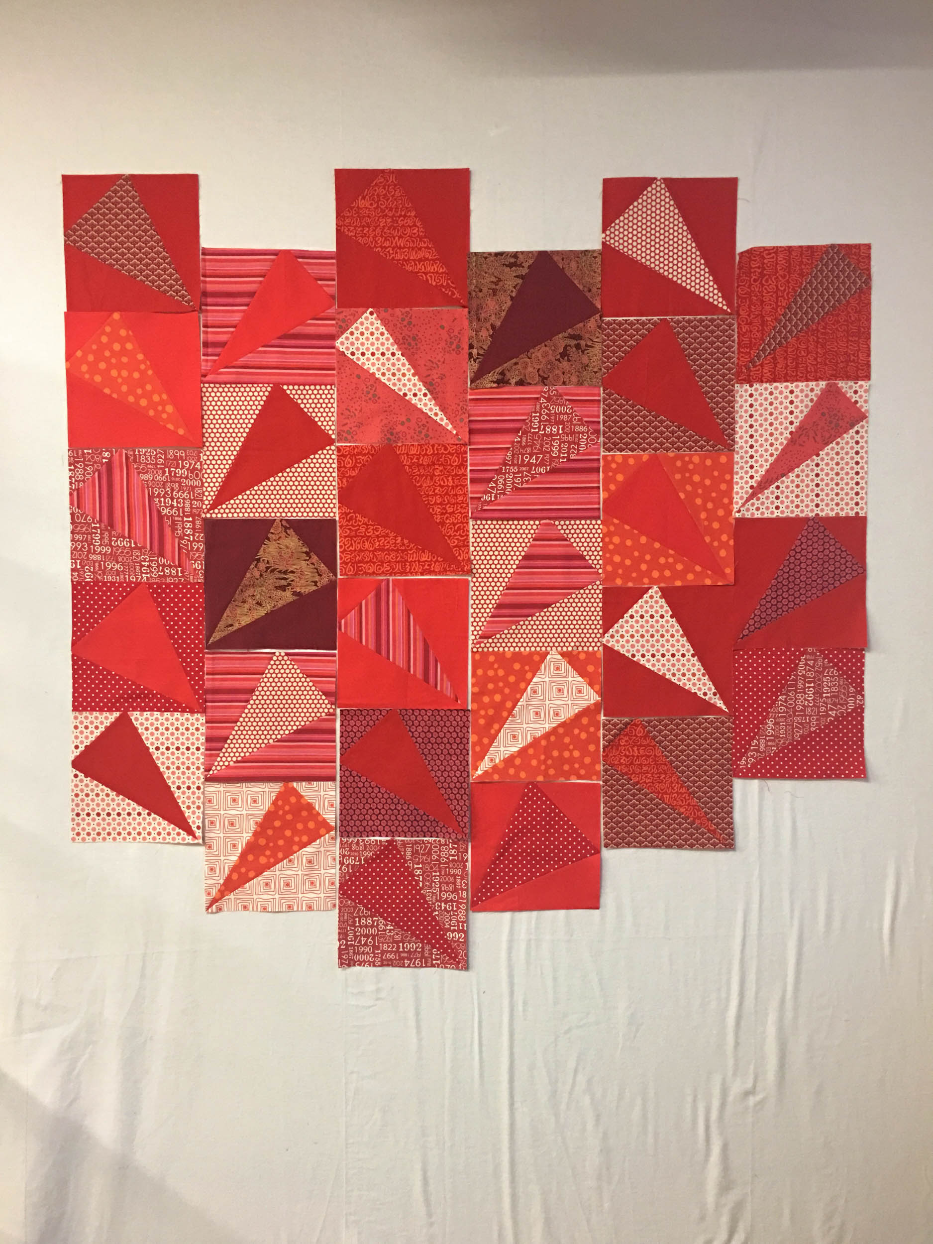 Ron's quilt 12-29 (1 of 1).jpg