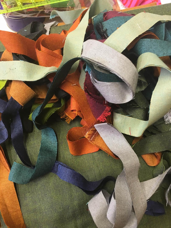 Fabric strips (1 of 1).jpg