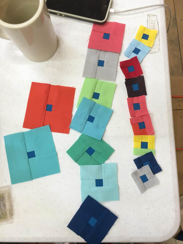 Julie's blocks (1 of 1).jpg