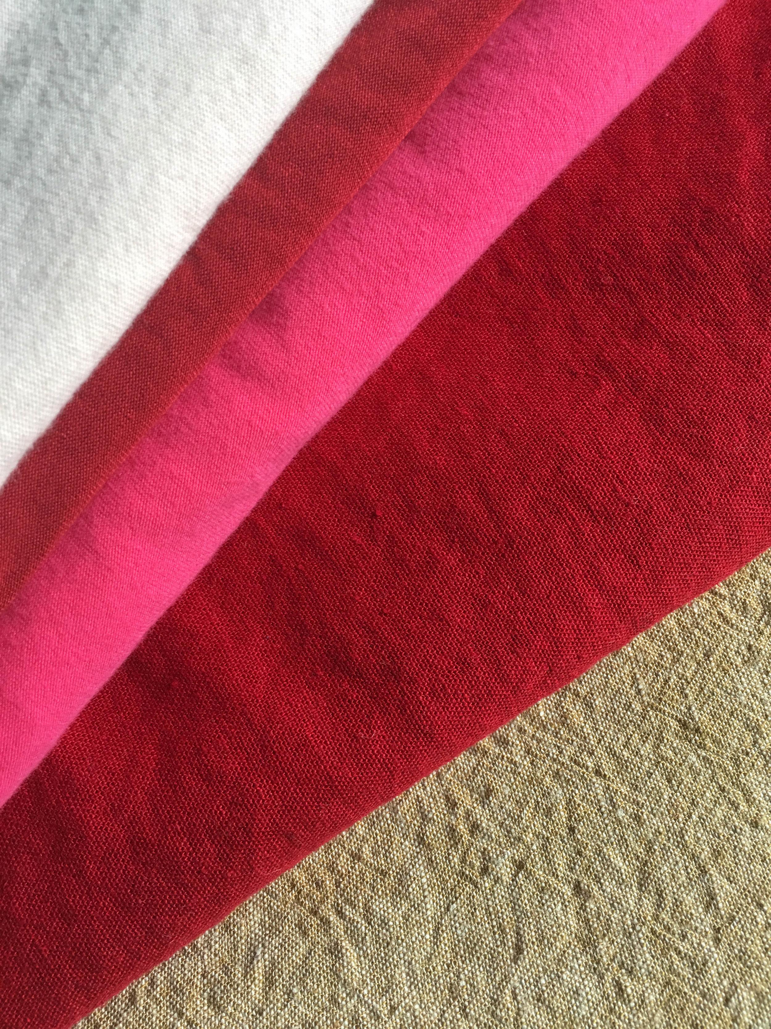 Warm summer fabric palette (1 of 1).jpg