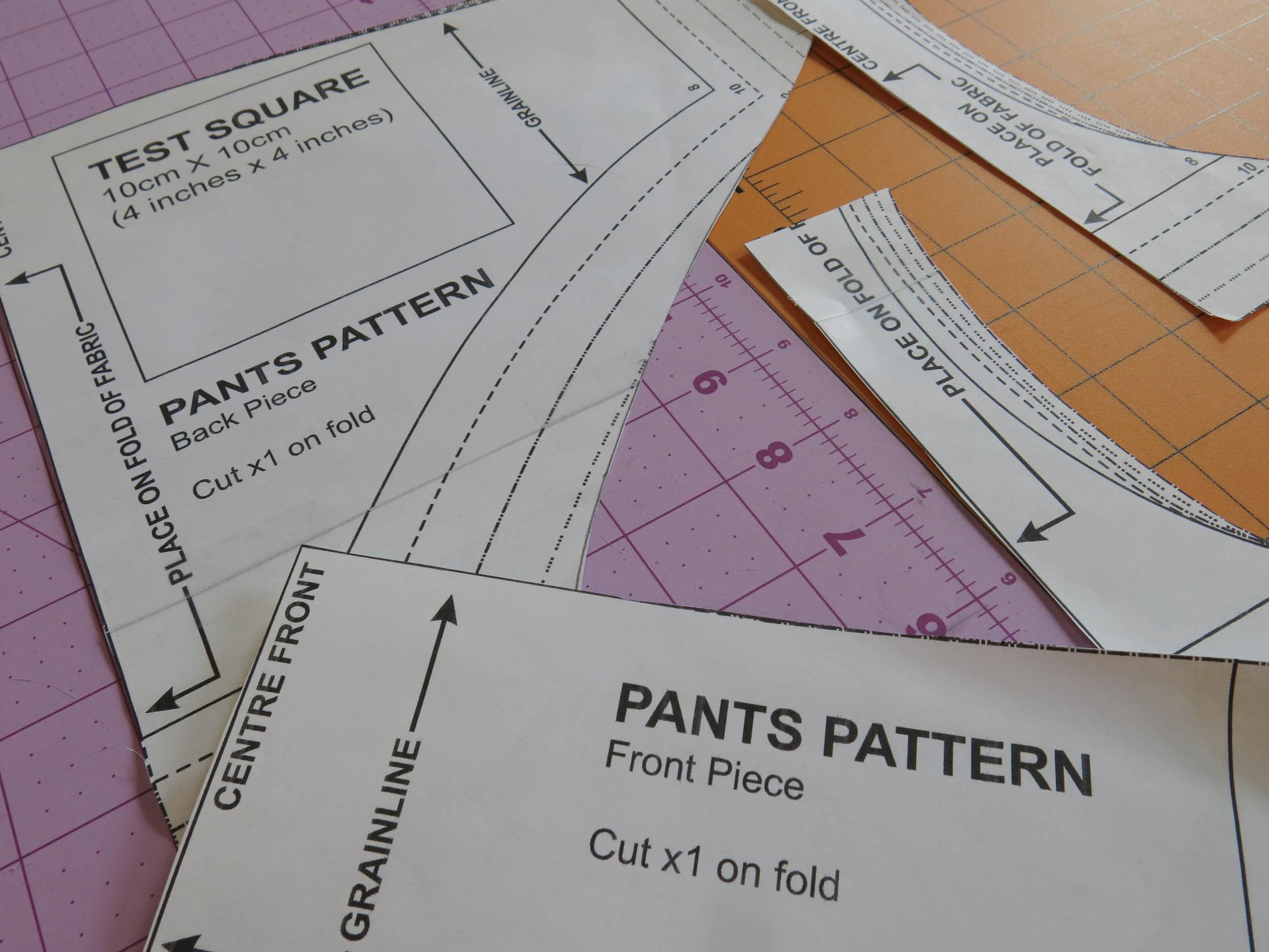 Unders pattern (1 of 1).jpg