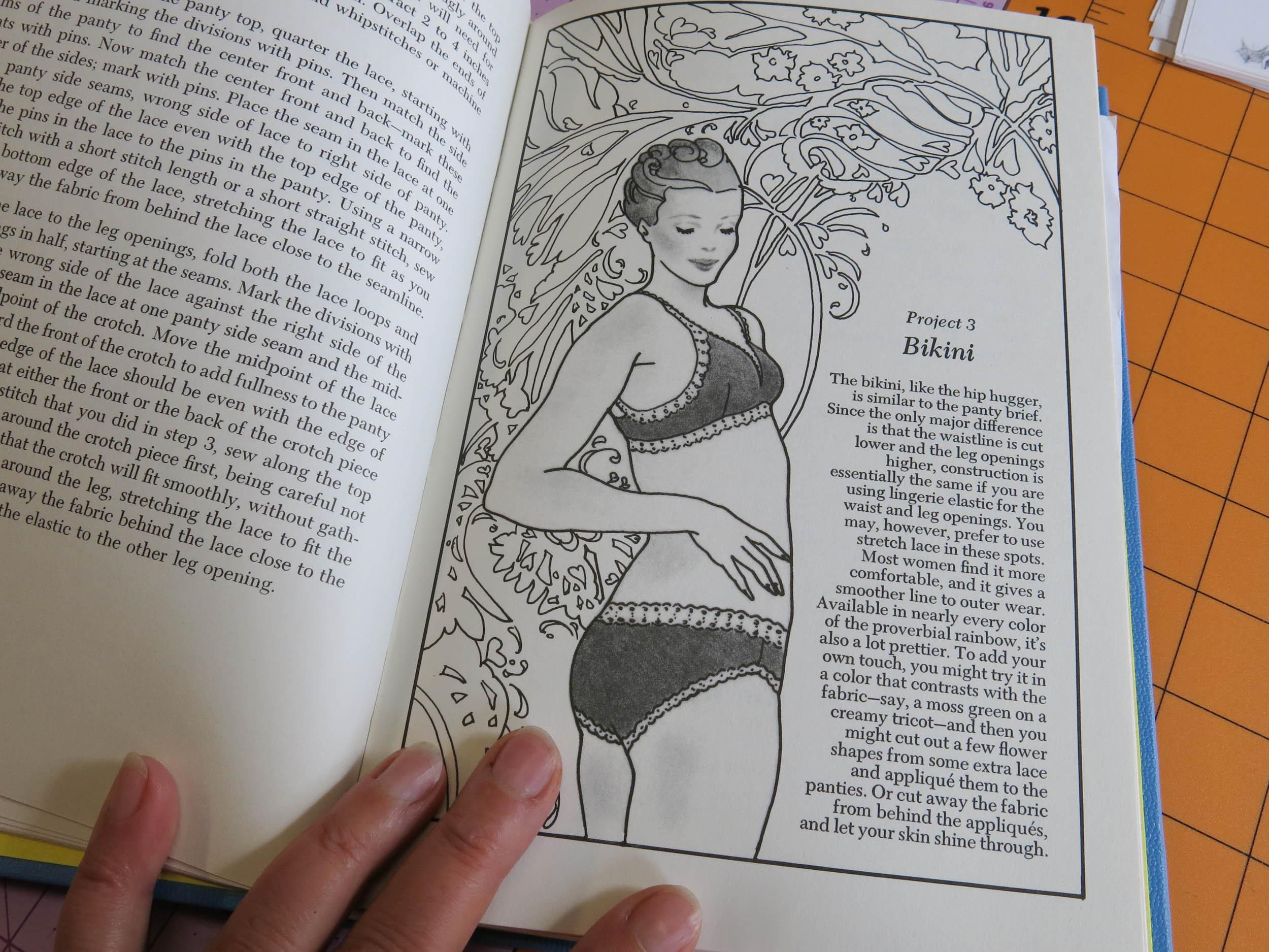 Undies book page (1 of 1).jpg