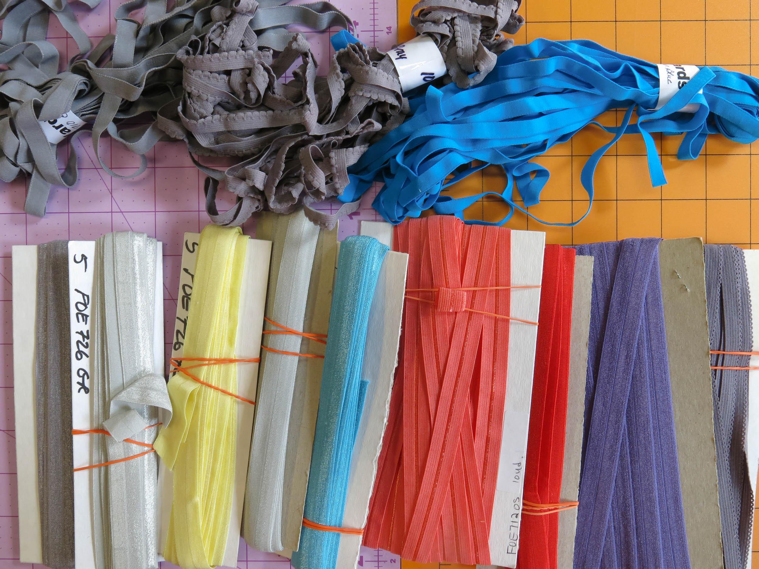 elastic (1 of 1).jpg