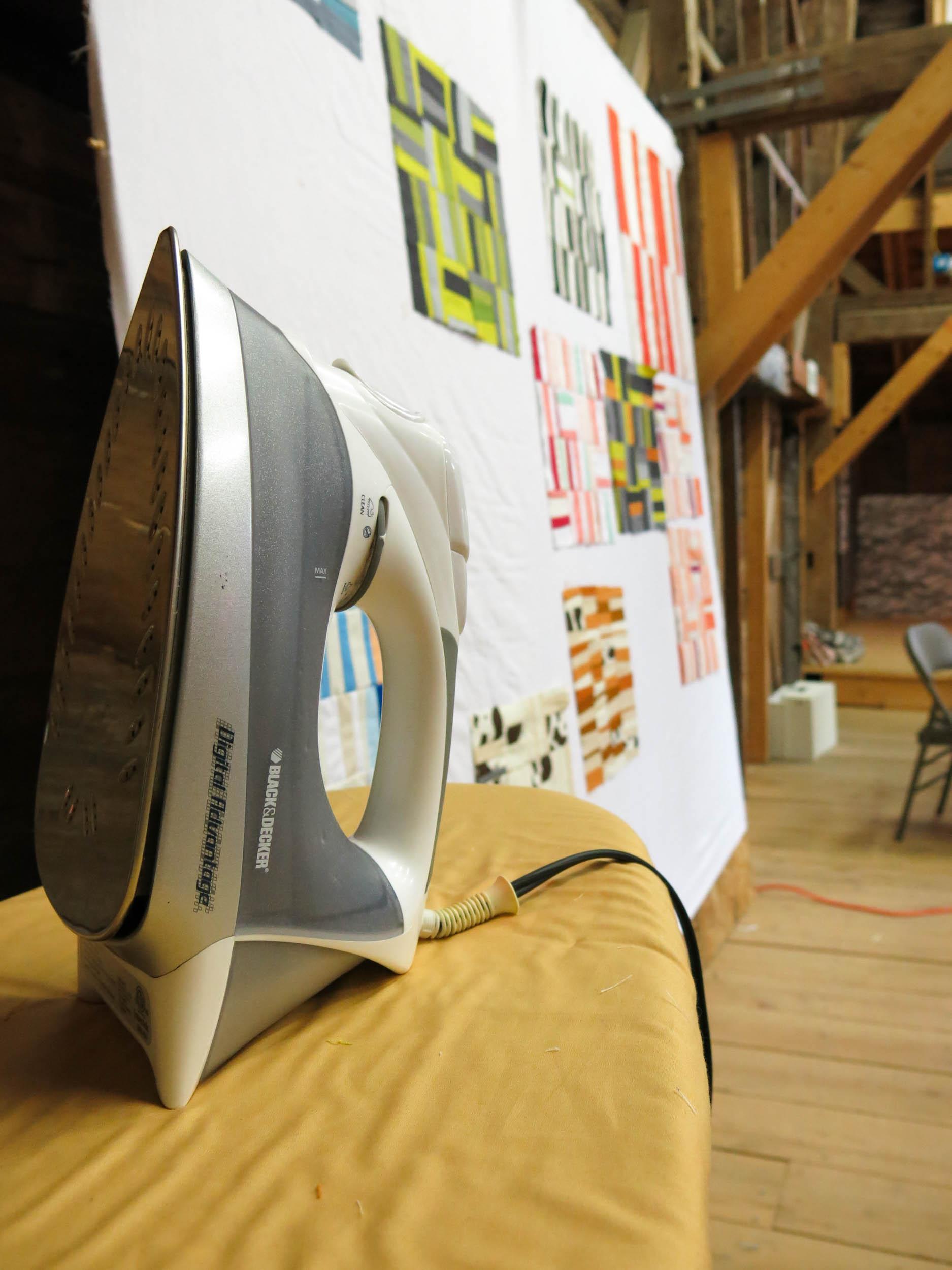 Iron, design wall (1 of 1).jpg