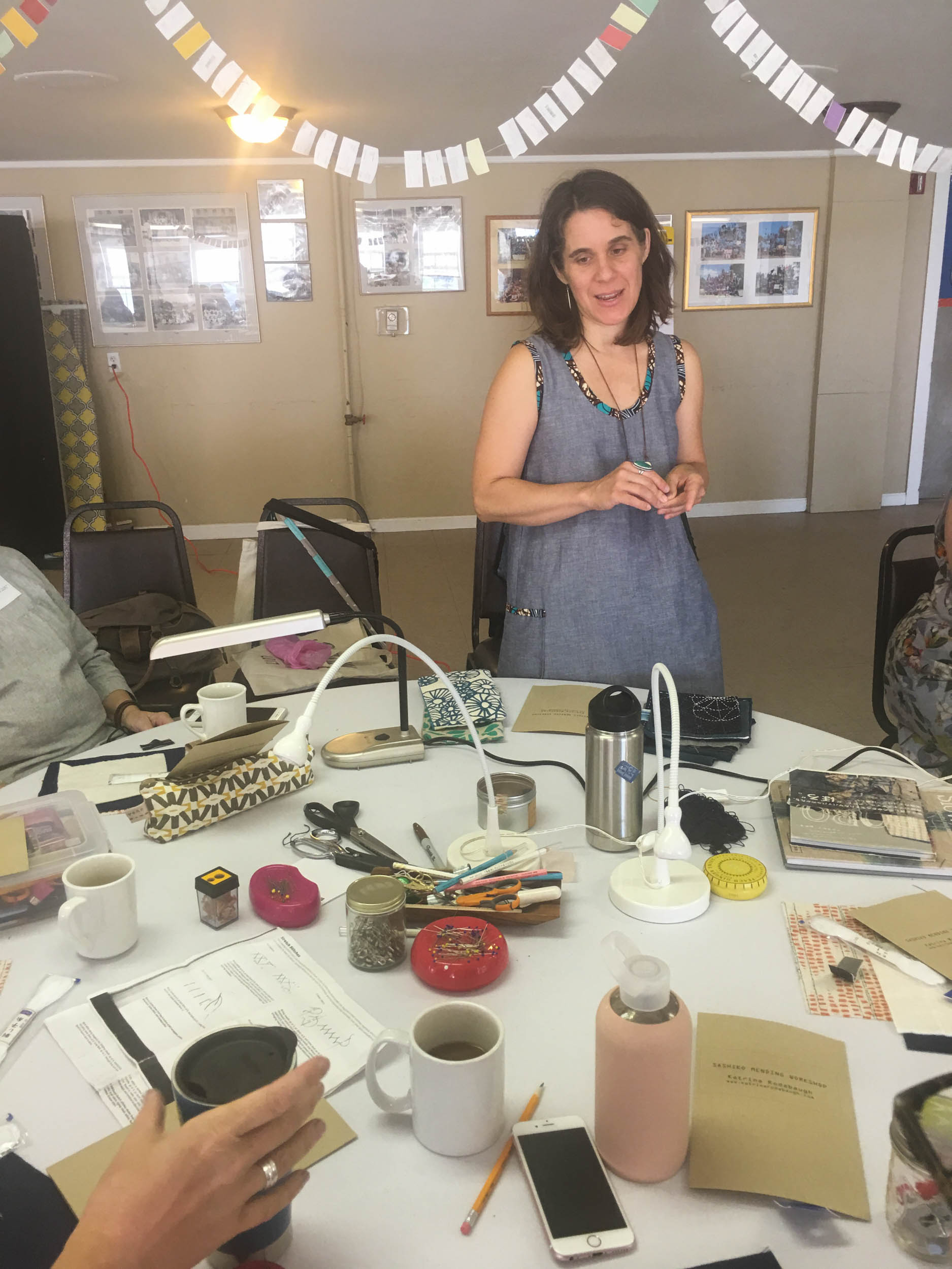 Katrina teaching III (1 of 1).jpg