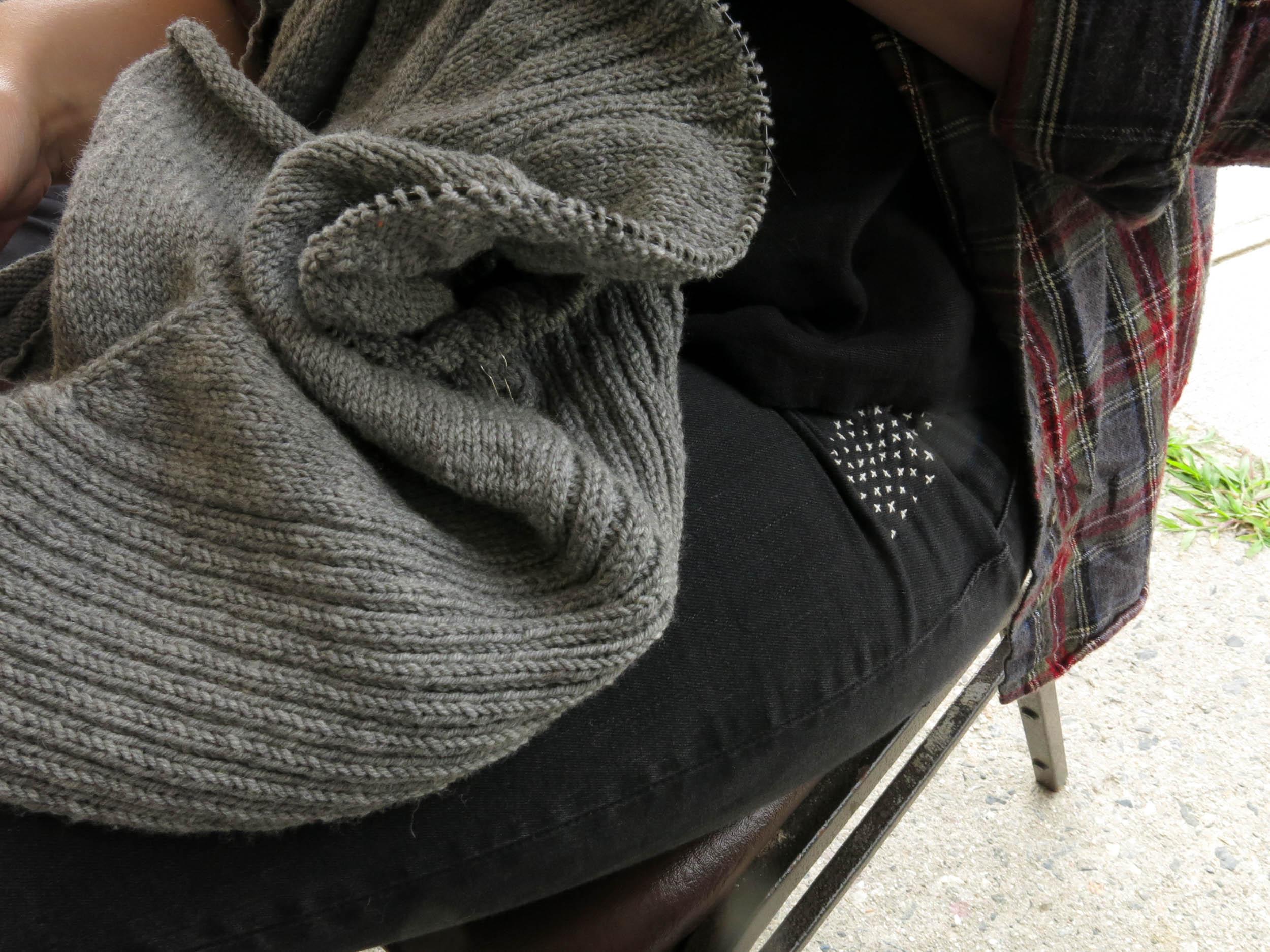Julie's mended jeans (1 of 1).jpg