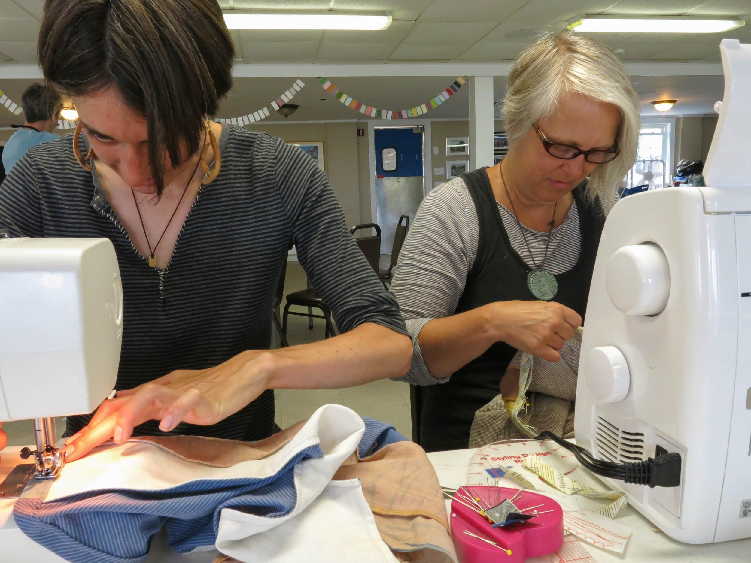 Casey + Katherine sewing I (1 of 1).jpg