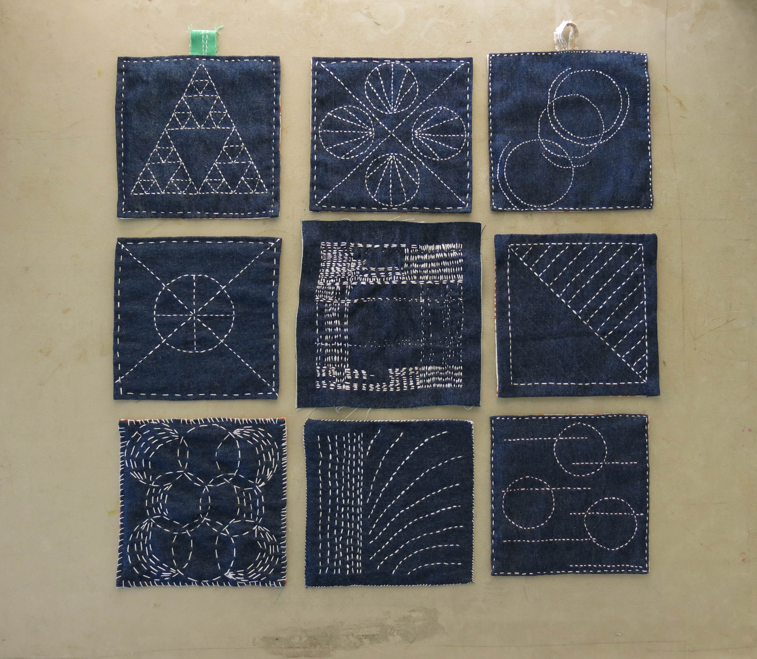Tea quilts I (1 of 1).jpg
