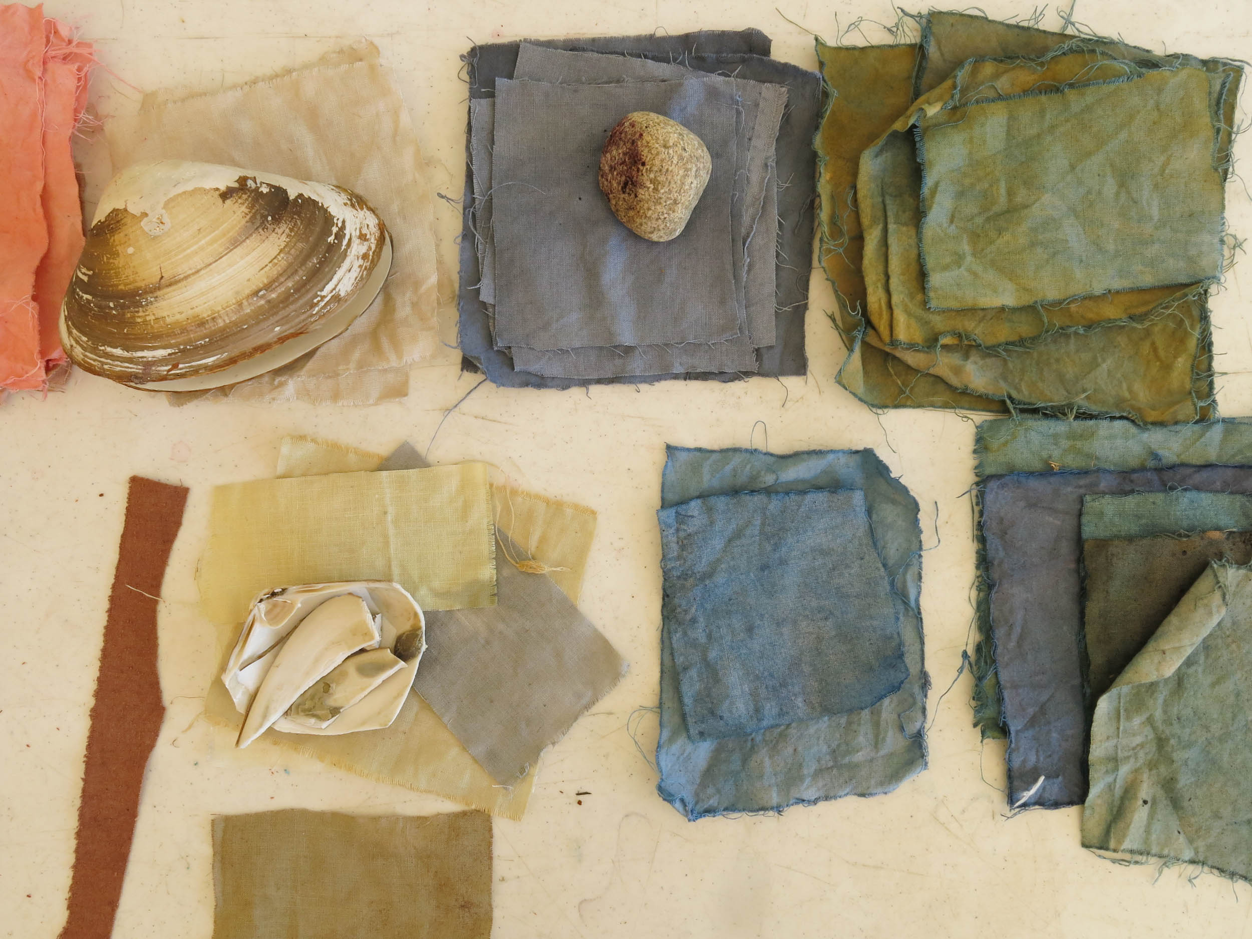 dye sample piles (1 of 1).jpg