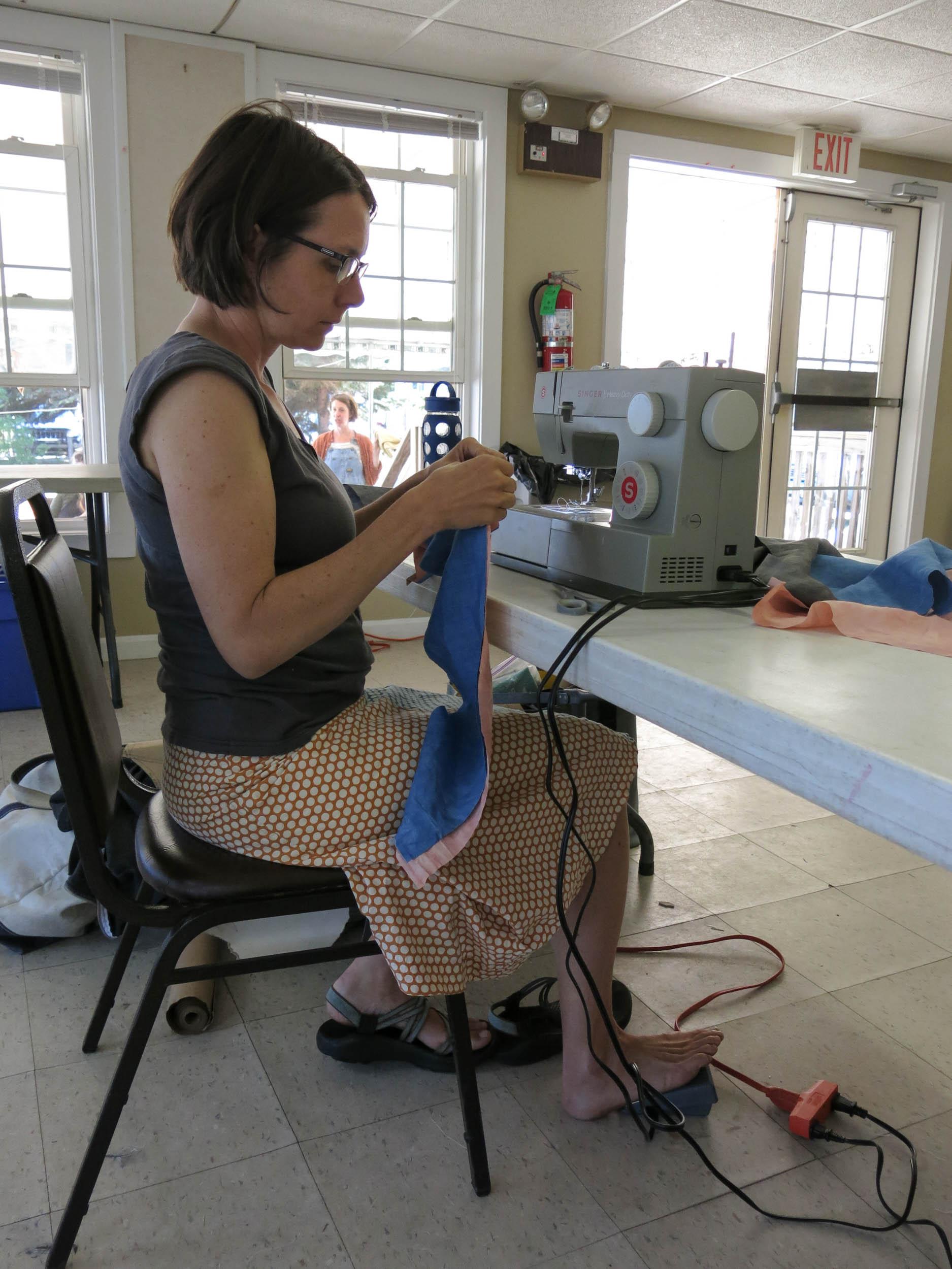 Anna sewing (1 of 1).jpg