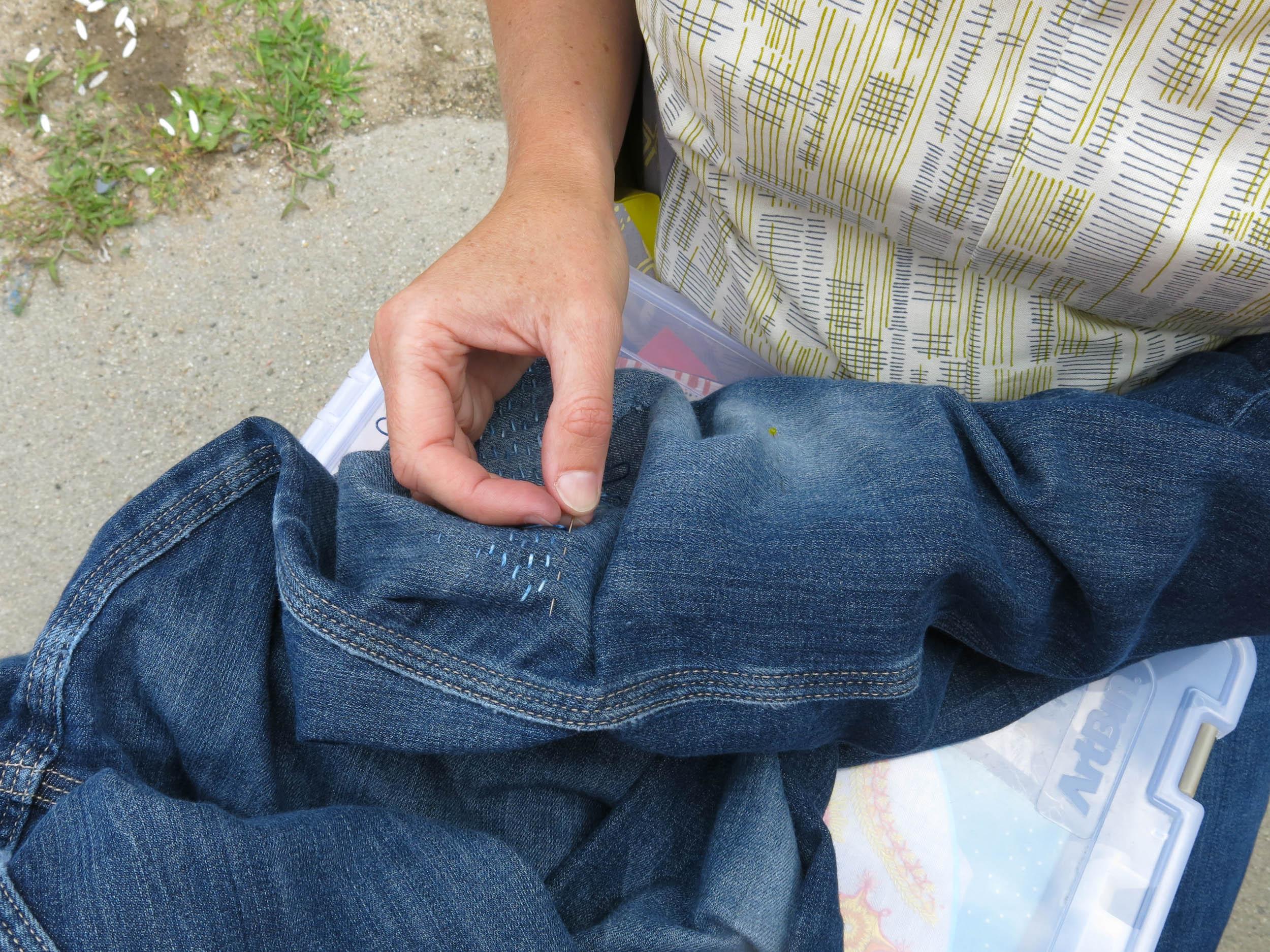 Kitty's hands mending I (1 of 1).jpg