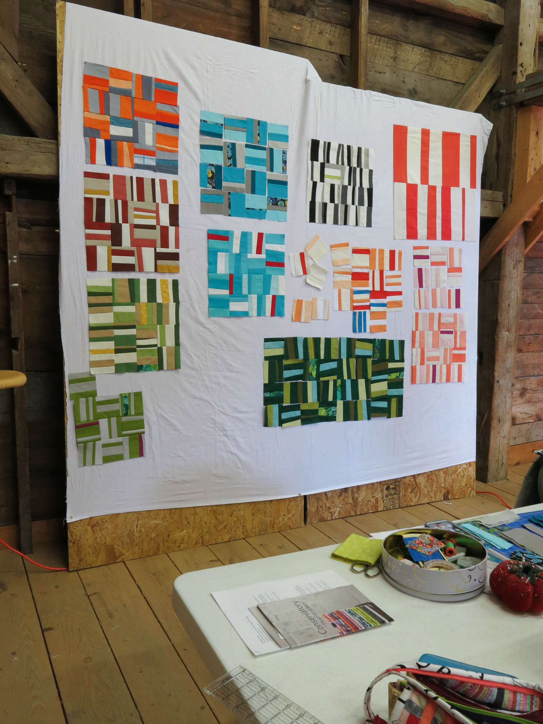 design wall in the barn (1 of 1).jpg