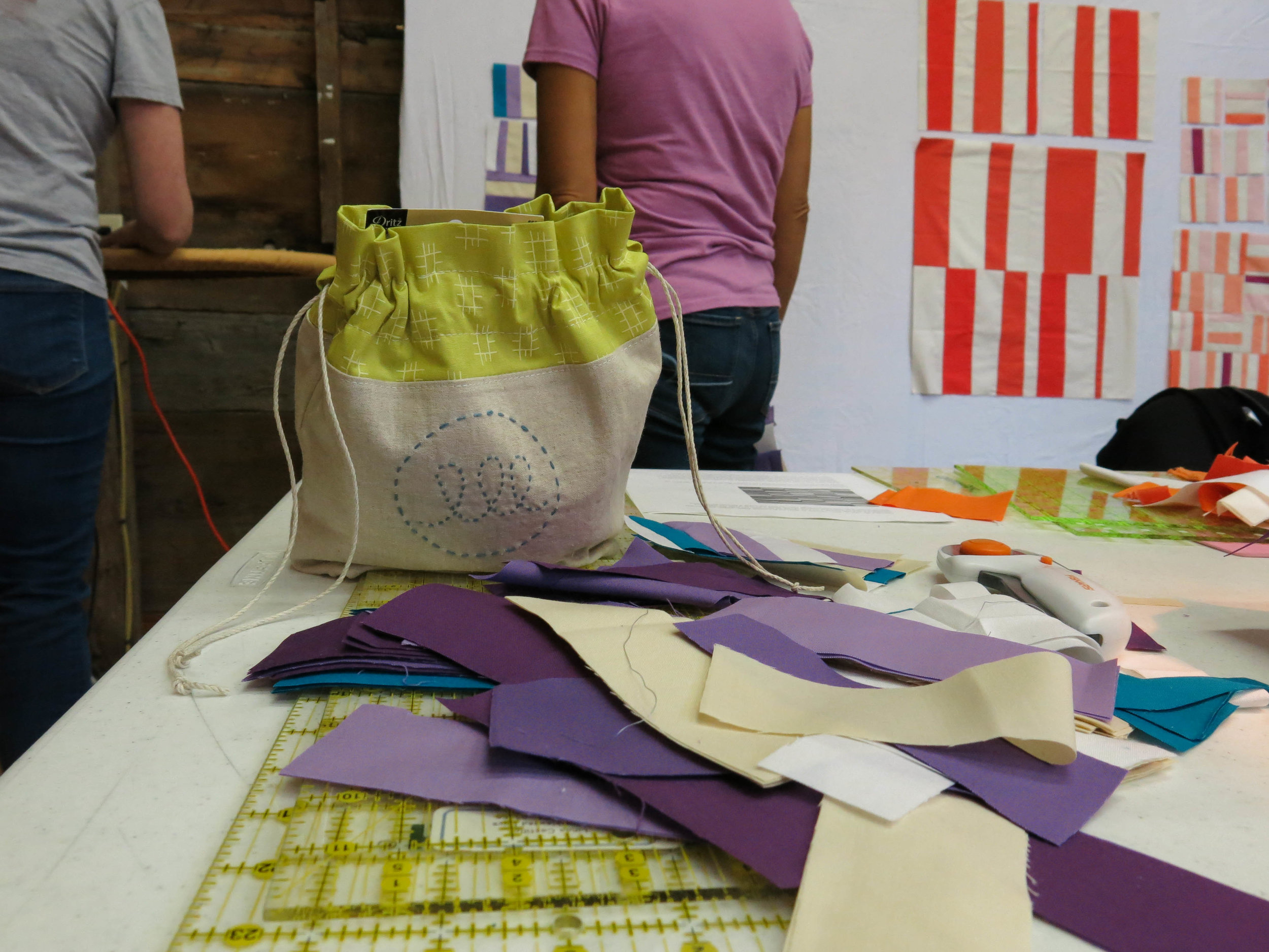 goody bag in barn (1 of 1).jpg