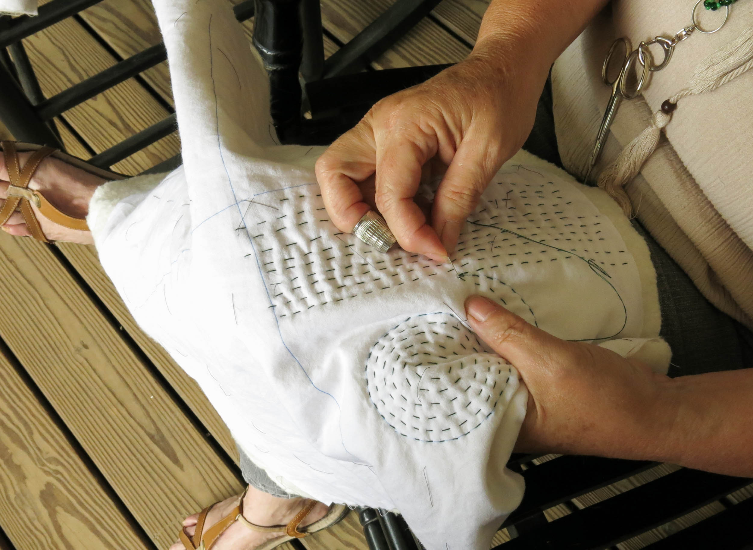 Porch hands quilting (1 of 1).jpg